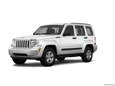 Used 2012 Jeep Liberty Values & Cars for Sale | Kelley ...