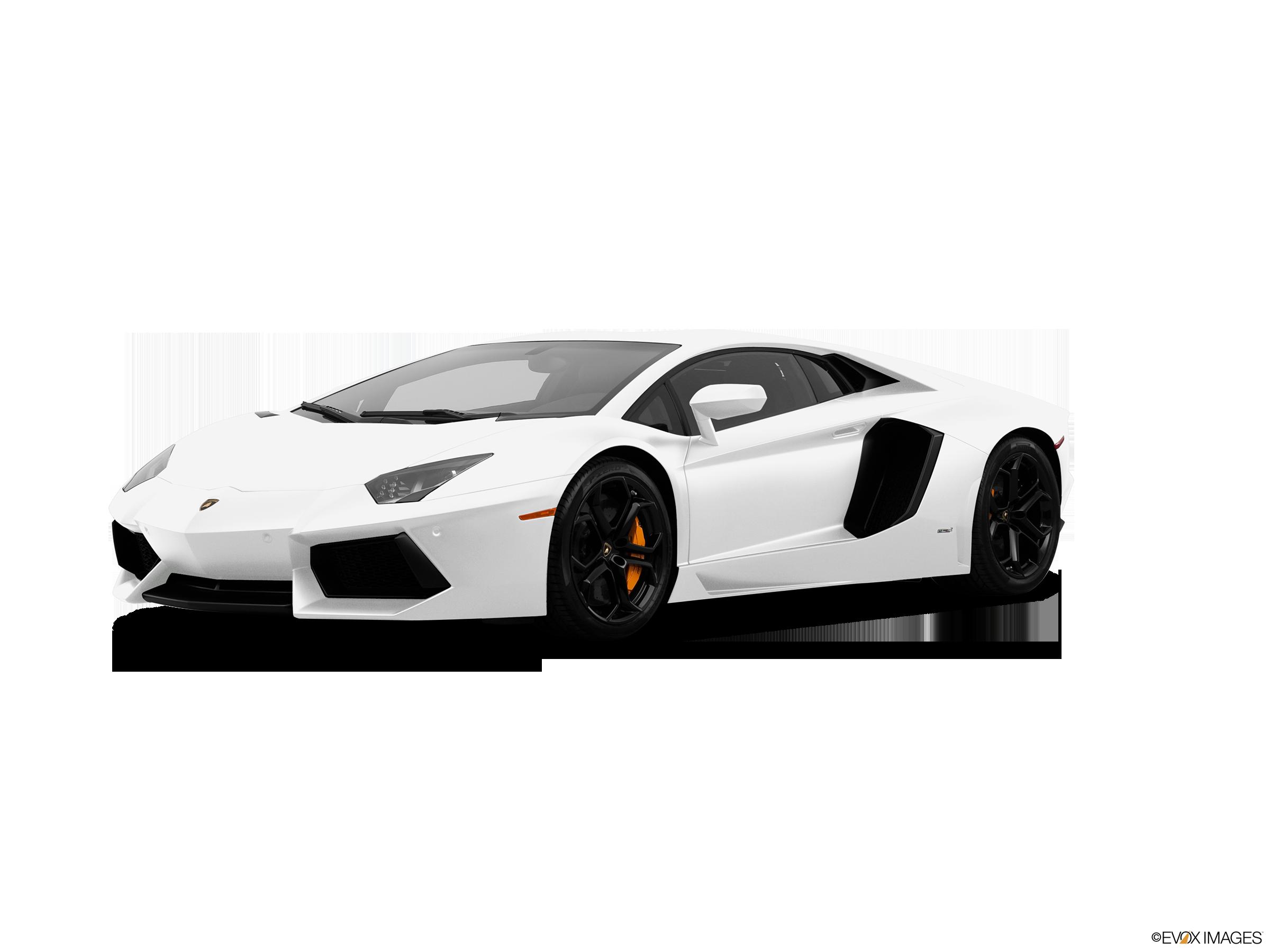 2012 Lamborghini Aventador Values Cars For Sale Kelley Blue Book