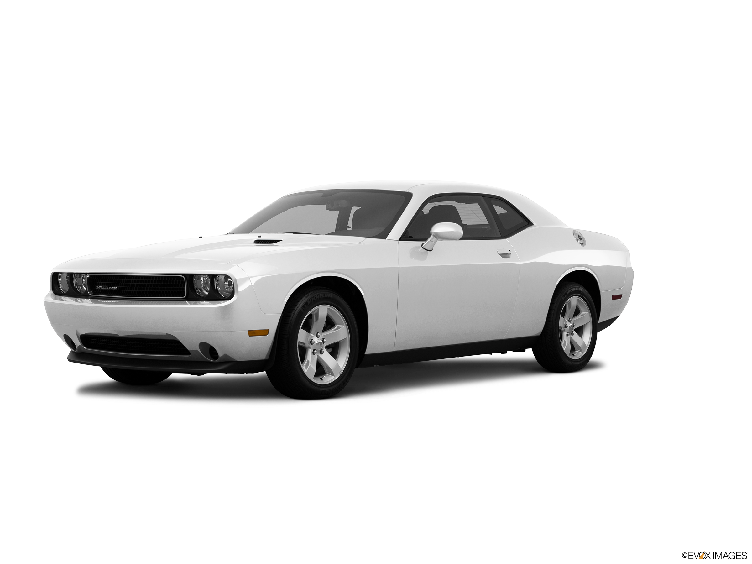 2012 Dodge Challenger Values Cars For Sale Kelley Blue Book