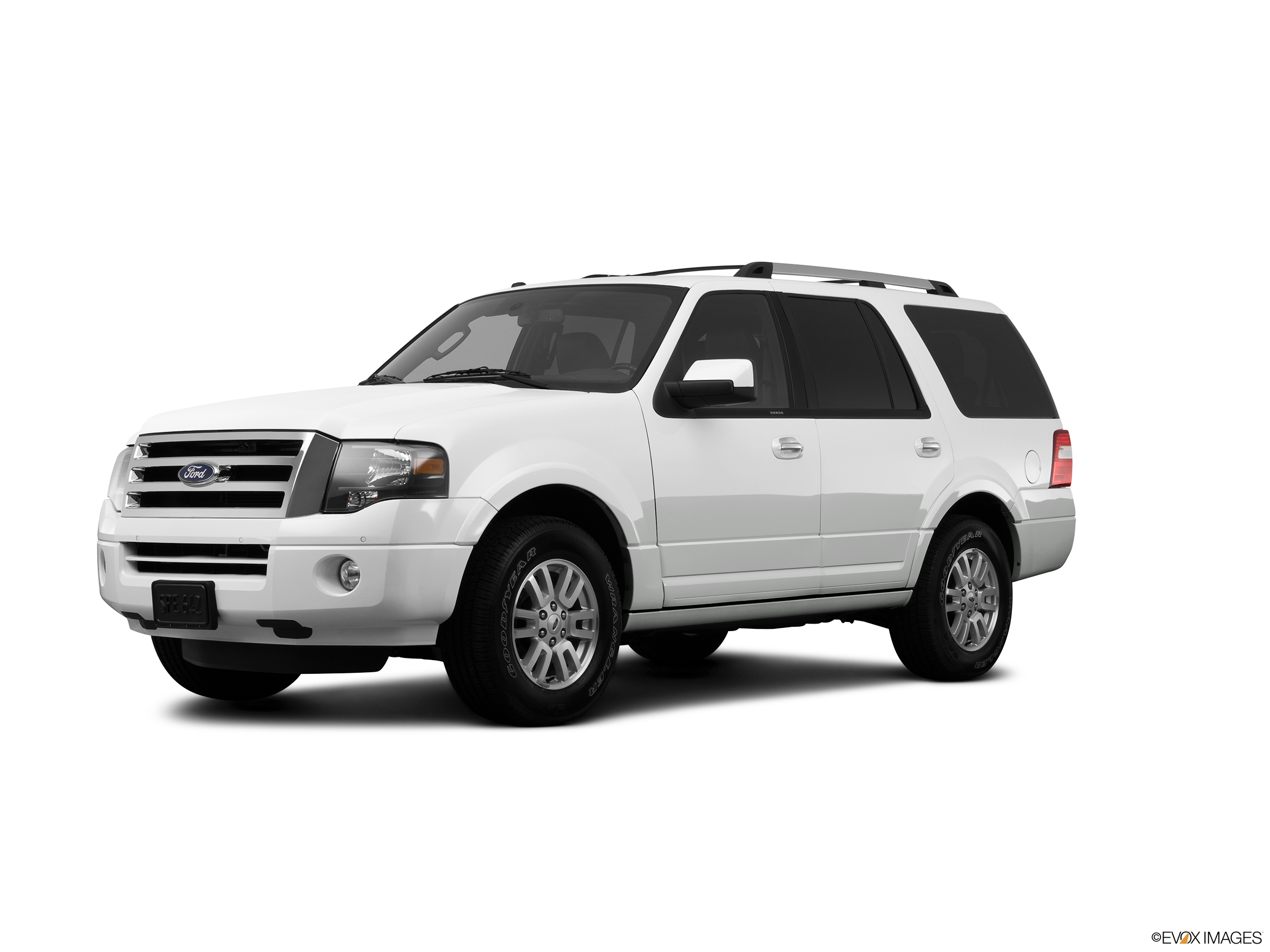 2012 Ford Expedition Values Cars For Sale Kelley Blue Book