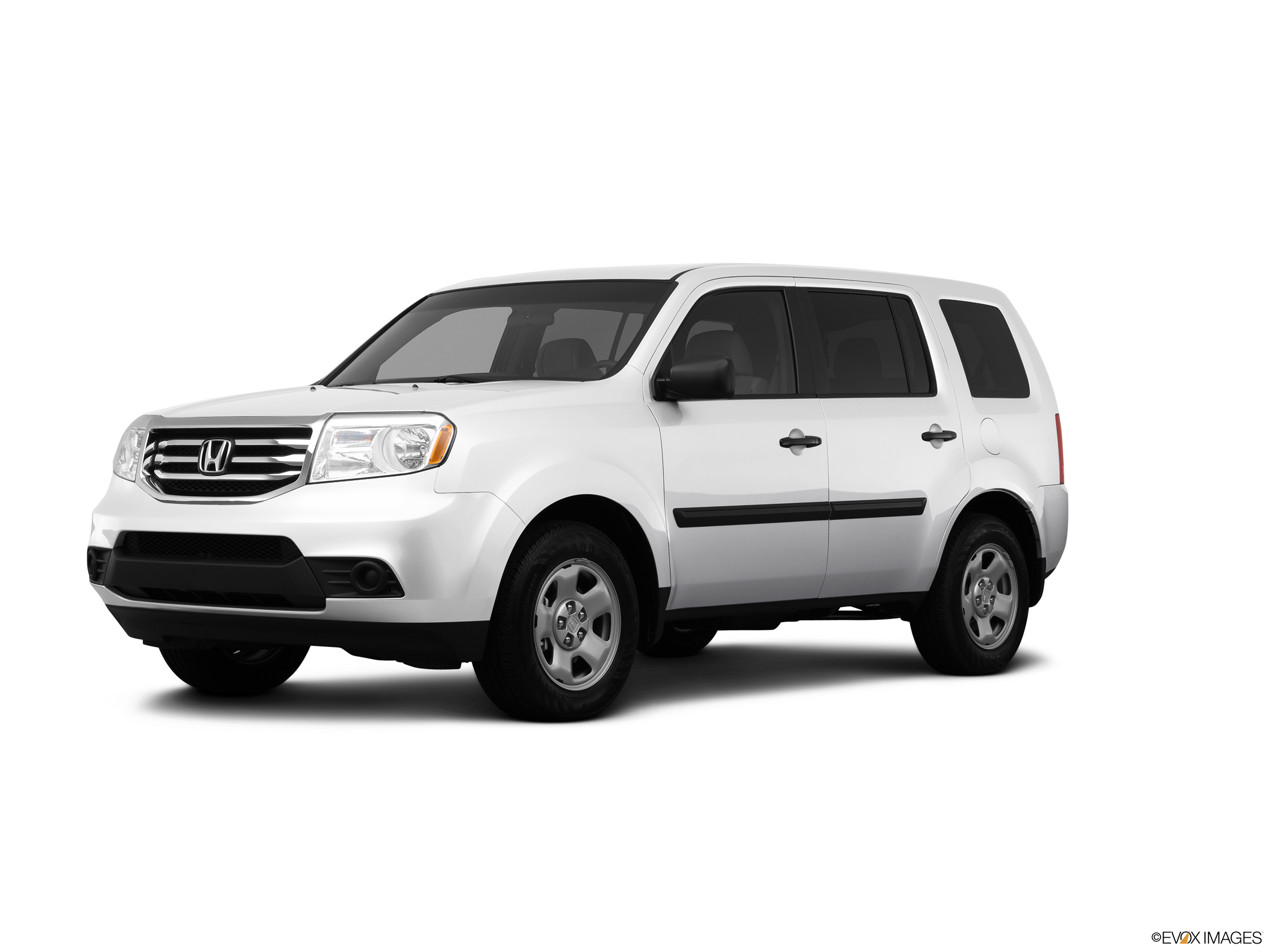 2012 honda pilot values cars for sale kelley blue book 2012 honda pilot values cars for sale