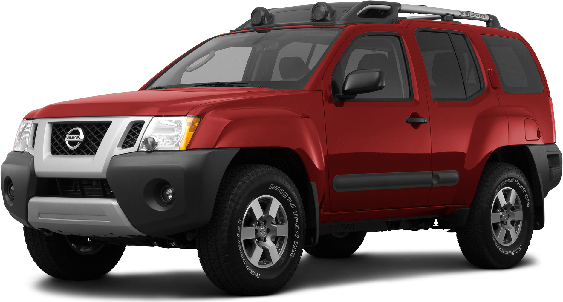 2011 Nissan Pathfinder | Pricing, Ratings, Expert Review