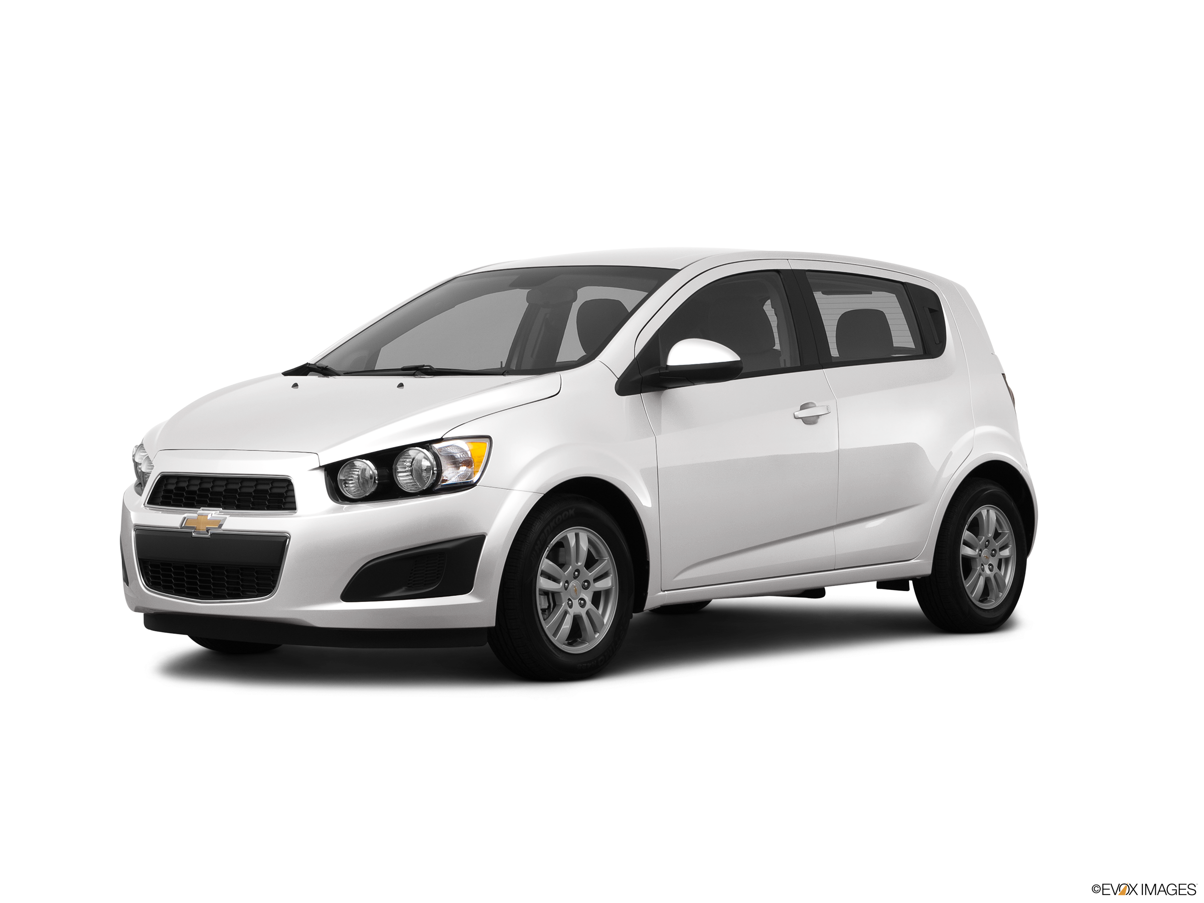 2012 Chevrolet Sonic Values Cars For Sale Kelley Blue Book