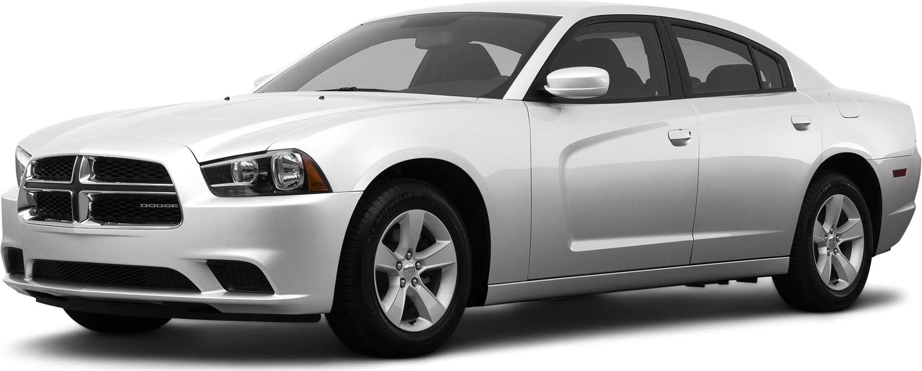 2012 Dodge Charger Values Cars For Sale Kelley Blue Book