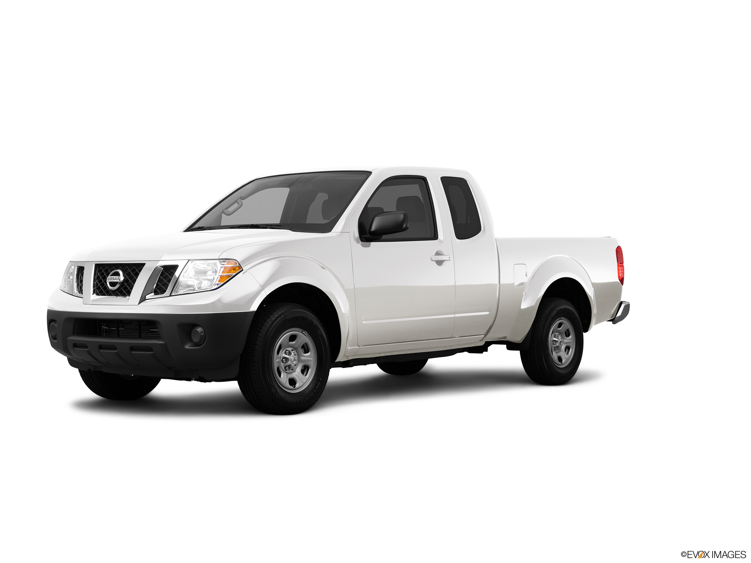 2012 Nissan Frontier Values Cars For Sale Kelley Blue Book