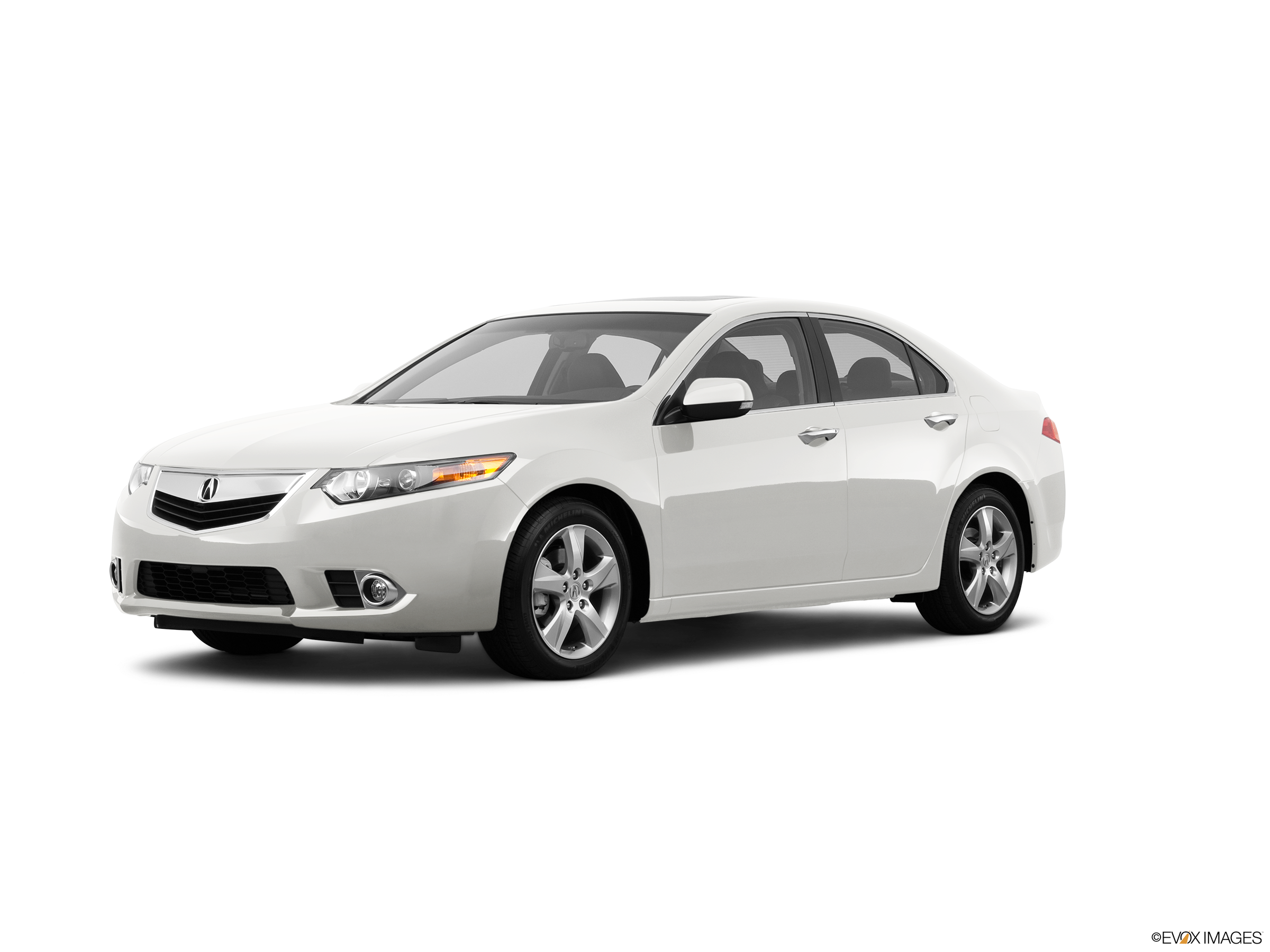 2012 Acura Tsx Values Cars For Sale Kelley Blue Book