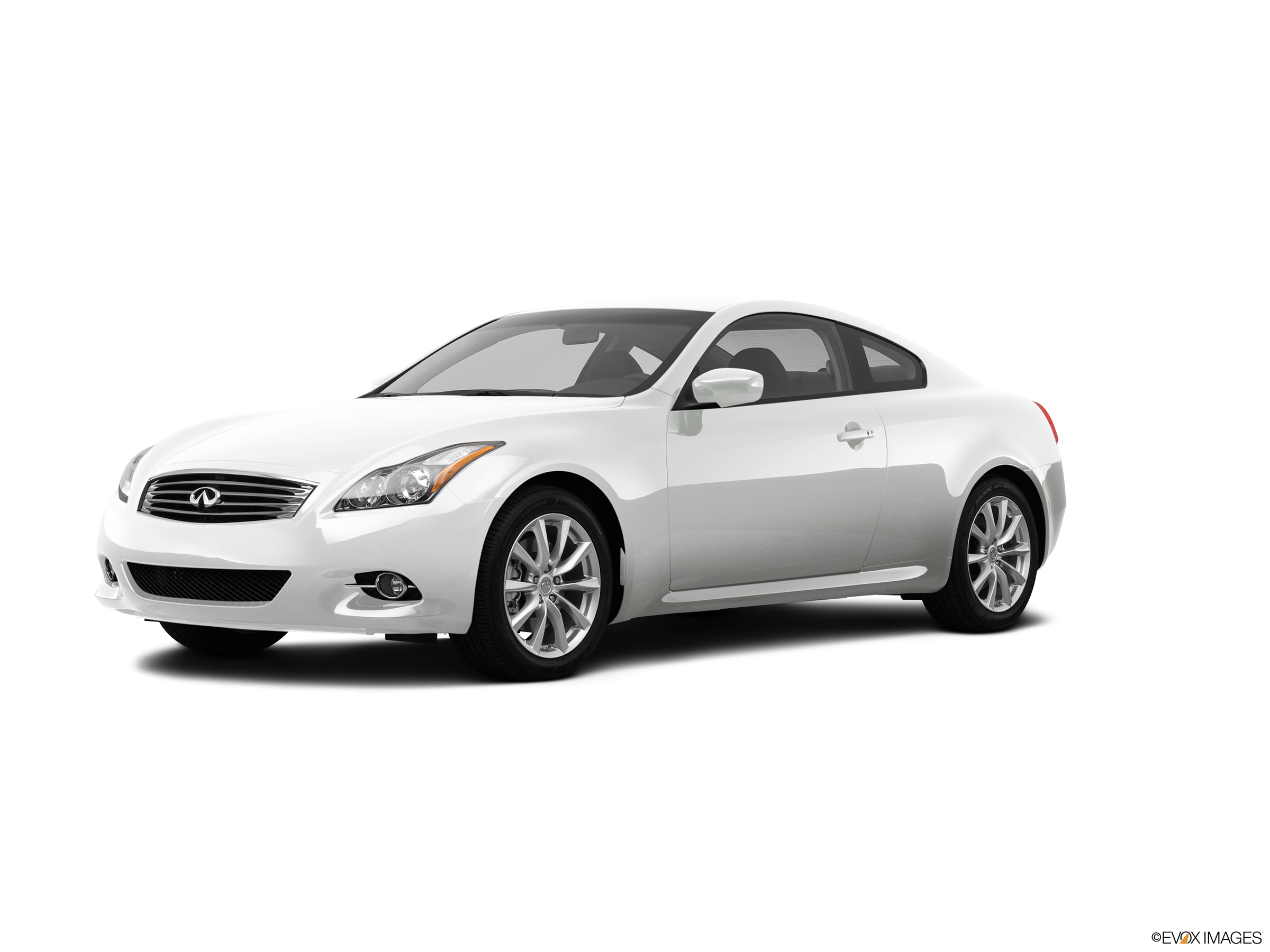 Used 2012 Infiniti G G37 Coupe 2d Prices Kelley Blue Book