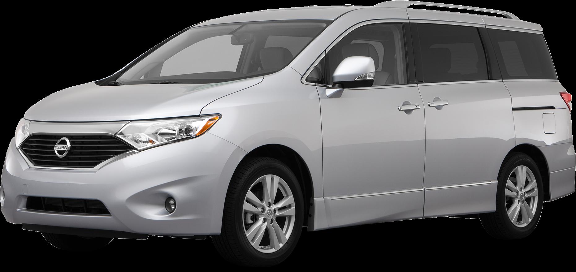2012 Dodge Grand Caravan Passenger   Pricing, Ratings, Expert Review