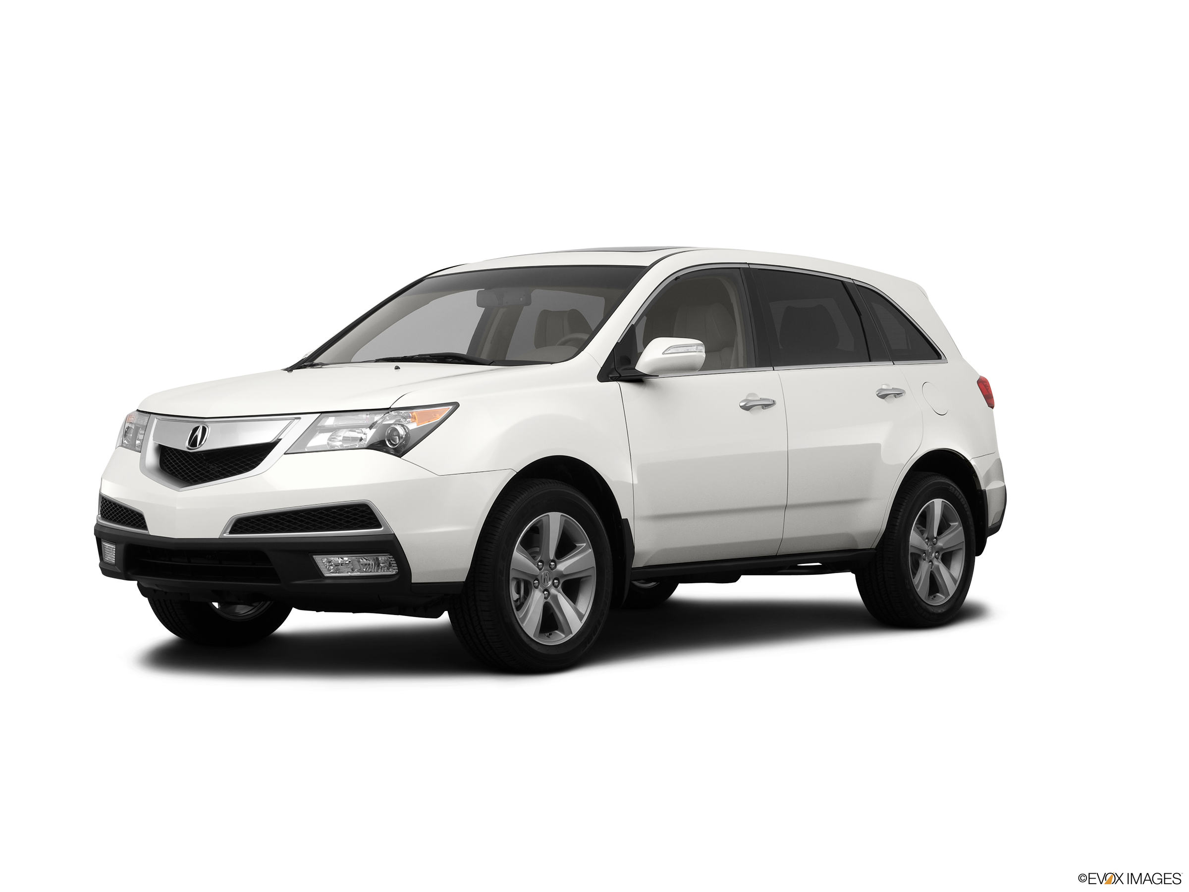 2012 Acura Mdx Values Cars For Sale Kelley Blue Book
