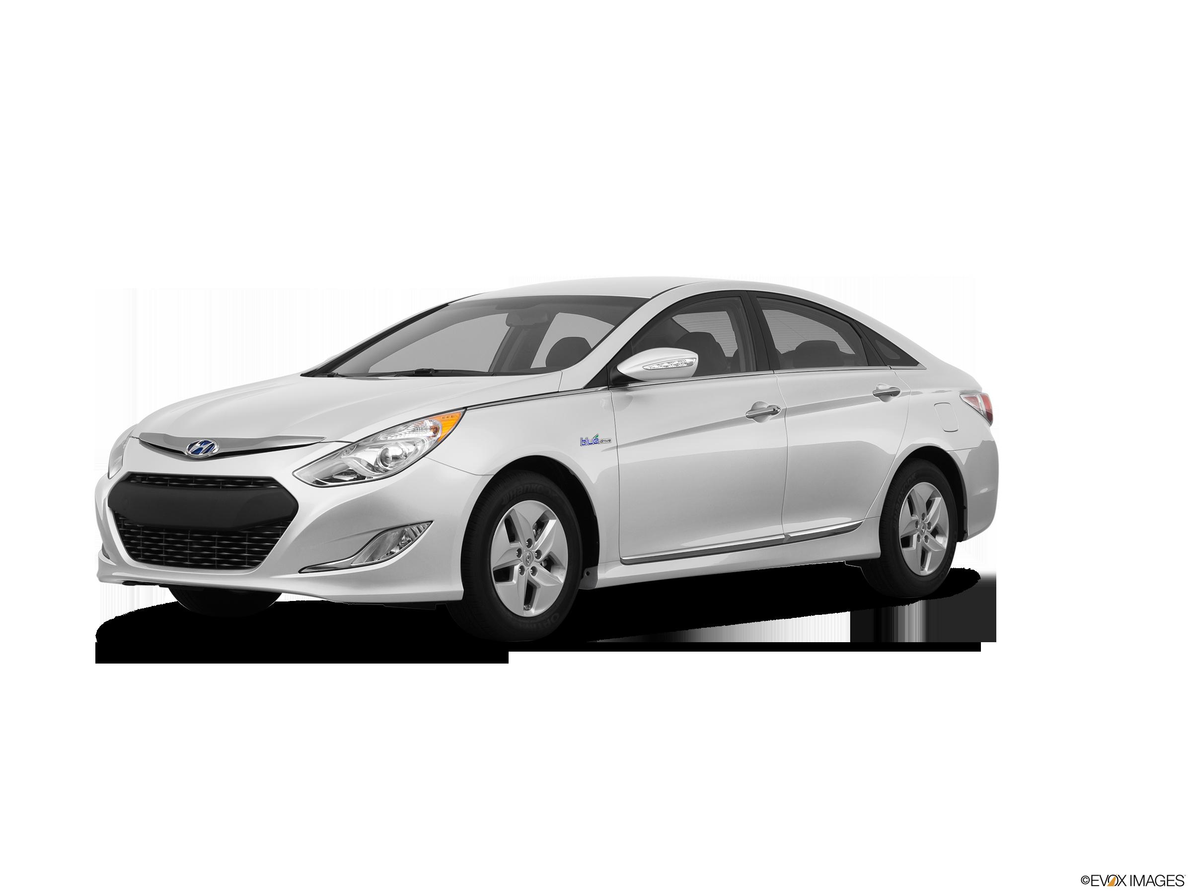 2012 hyundai sonata values cars for sale kelley blue book 2012 hyundai sonata values cars for