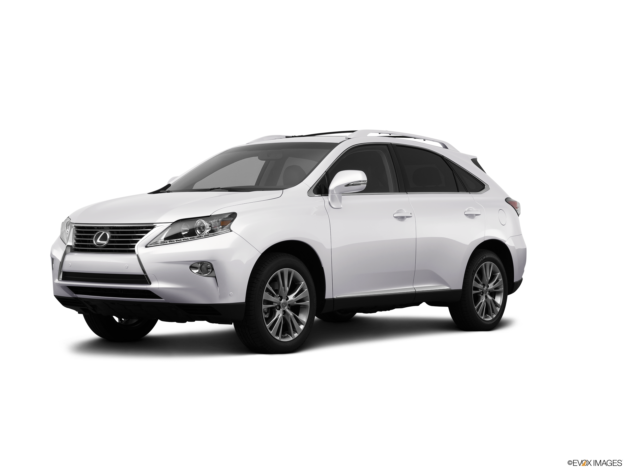 2013 Lexus Rx Values Cars For Sale Kelley Blue Book