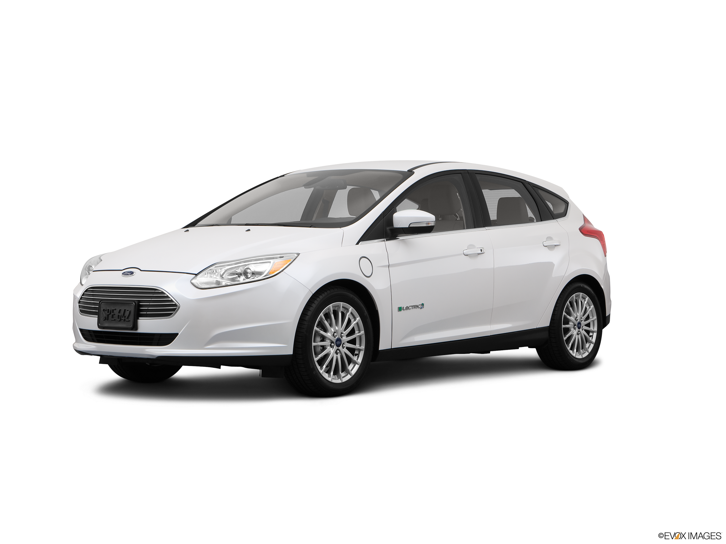 2012 Ford Focus Values Cars For Sale Kelley Blue Book