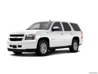 Used 2013 Chevrolet Tahoe Values Cars For Sale Kelley Blue Book