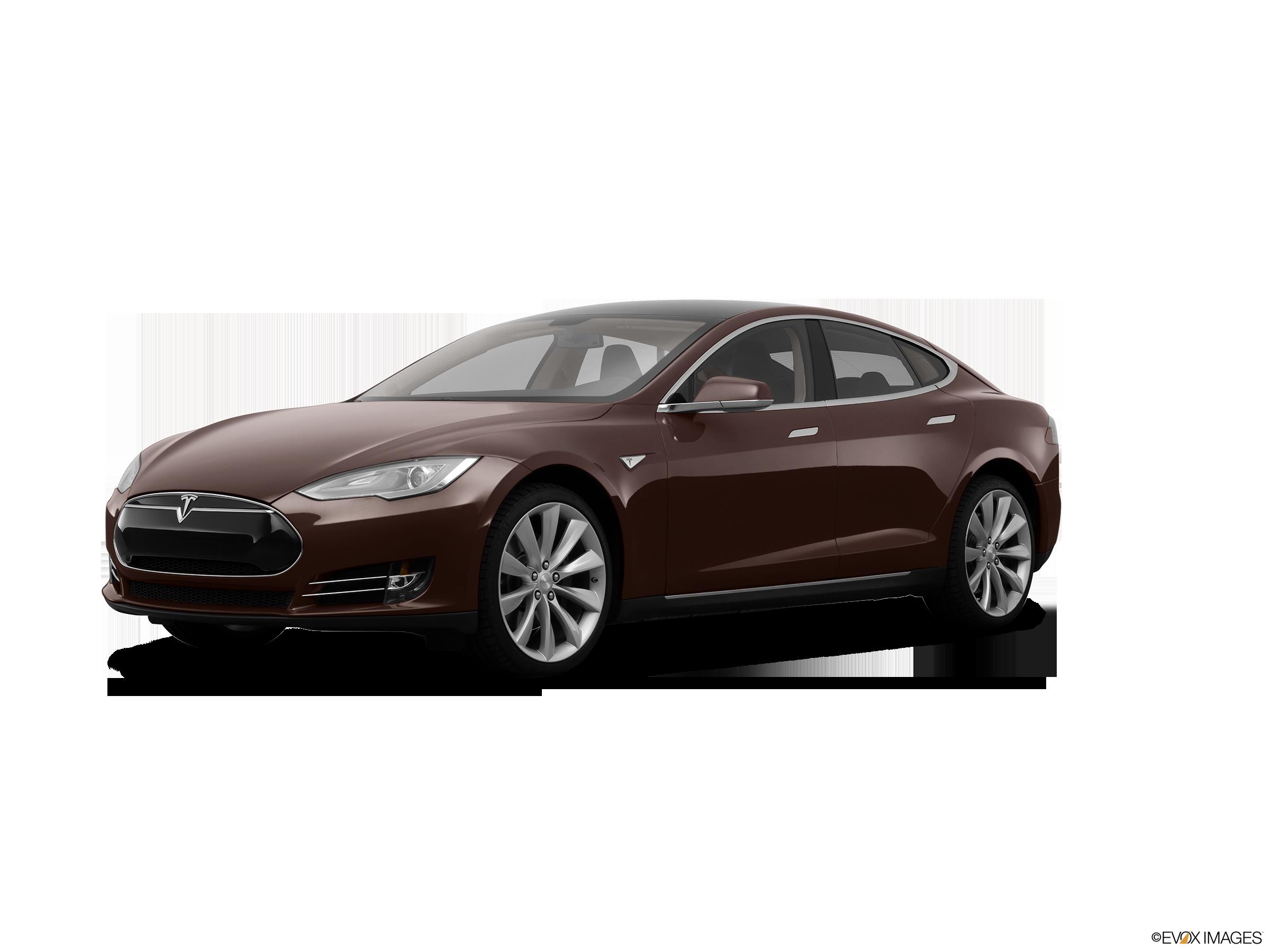 Used 2013 Tesla Model S Sedan 4D Pricing | Kelley Blue Book
