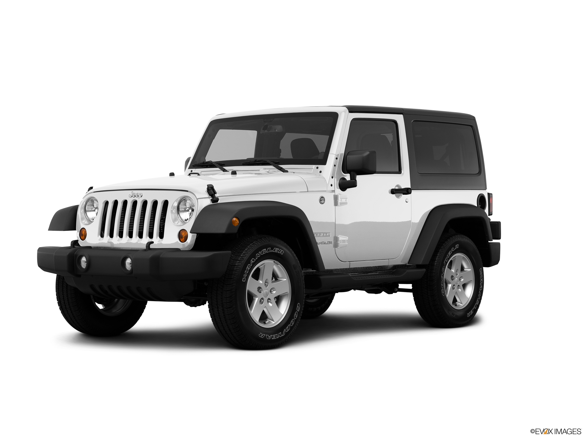2013 Jeep Wrangler Values Cars For Sale Kelley Blue Book