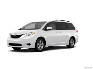 2013 toyota sienna values cars for sale kelley blue book 2013 toyota sienna values cars for