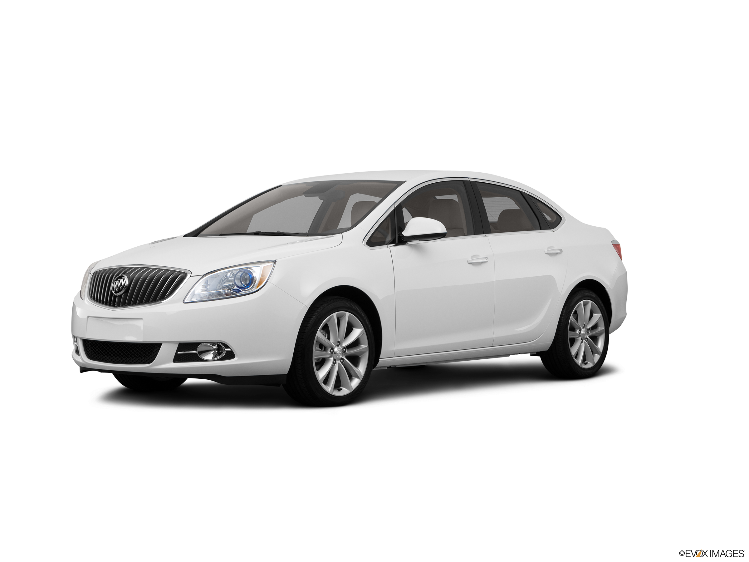 2013 Buick Verano Values Cars For Sale Kelley Blue Book
