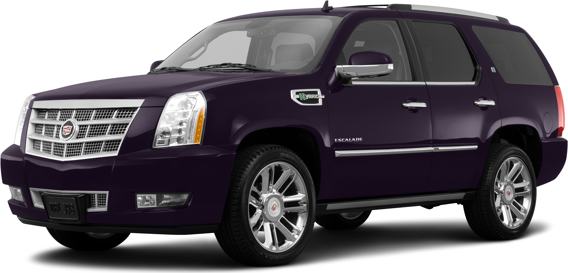 2013 Chevrolet Tahoe | Pricing, Ratings, Expert Review