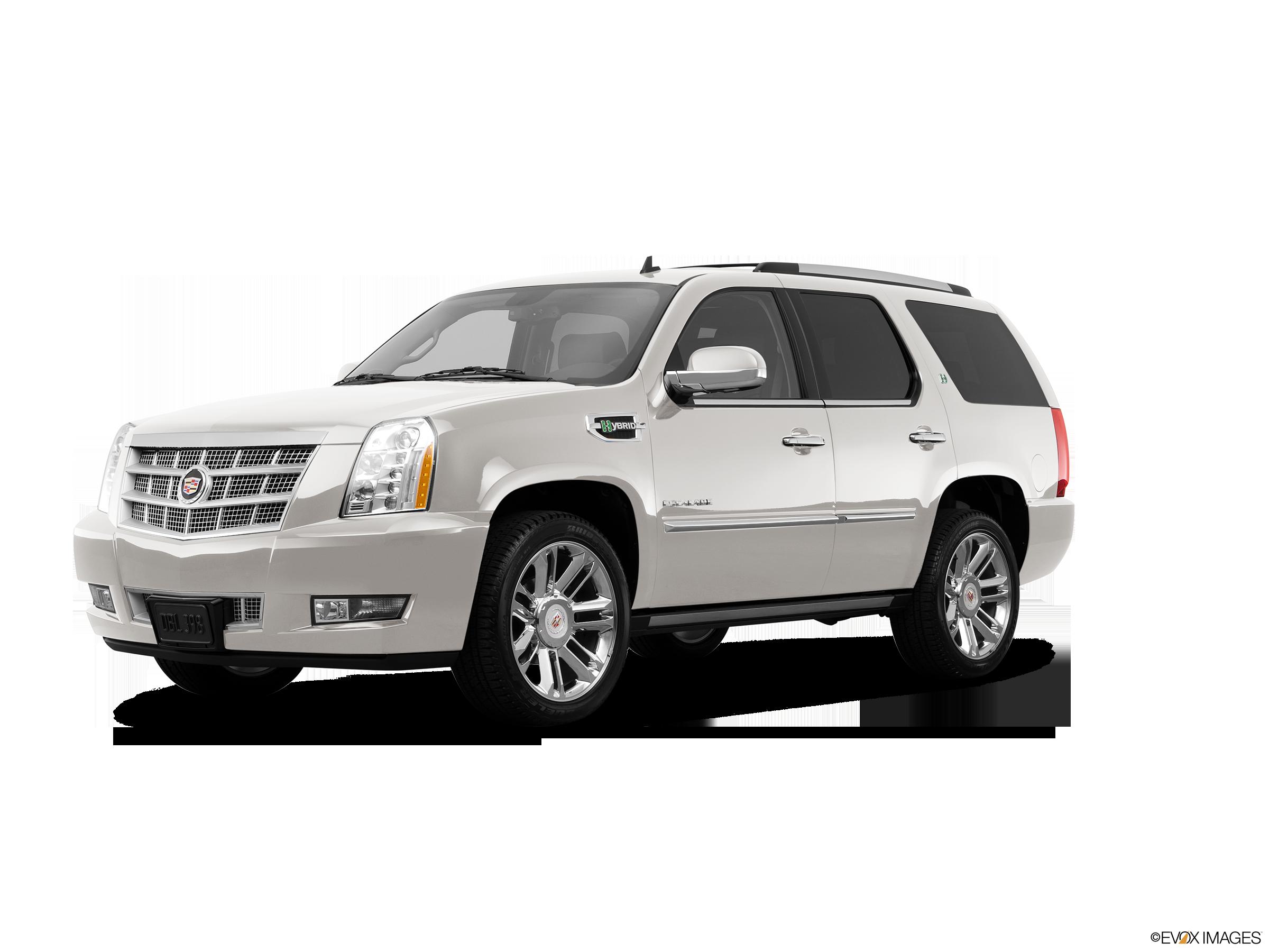 2013 Cadillac Escalade Values Cars For Sale Kelley Blue Book