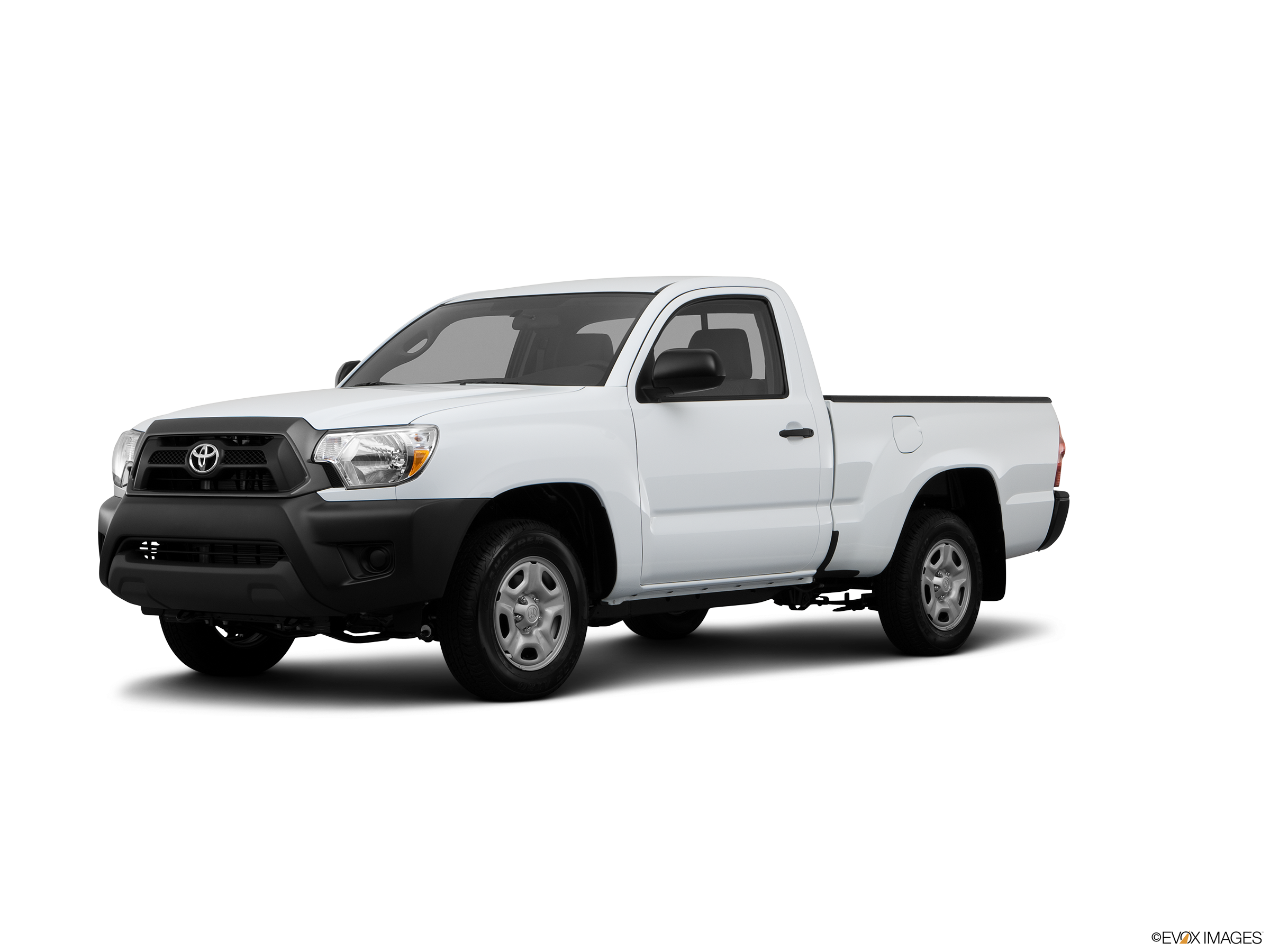 TO1095169 Plastic 5391104041 2 Wheel Drive Panel Textured For Toyota Tacoma Valance 1995 1996 1997 Front Lower