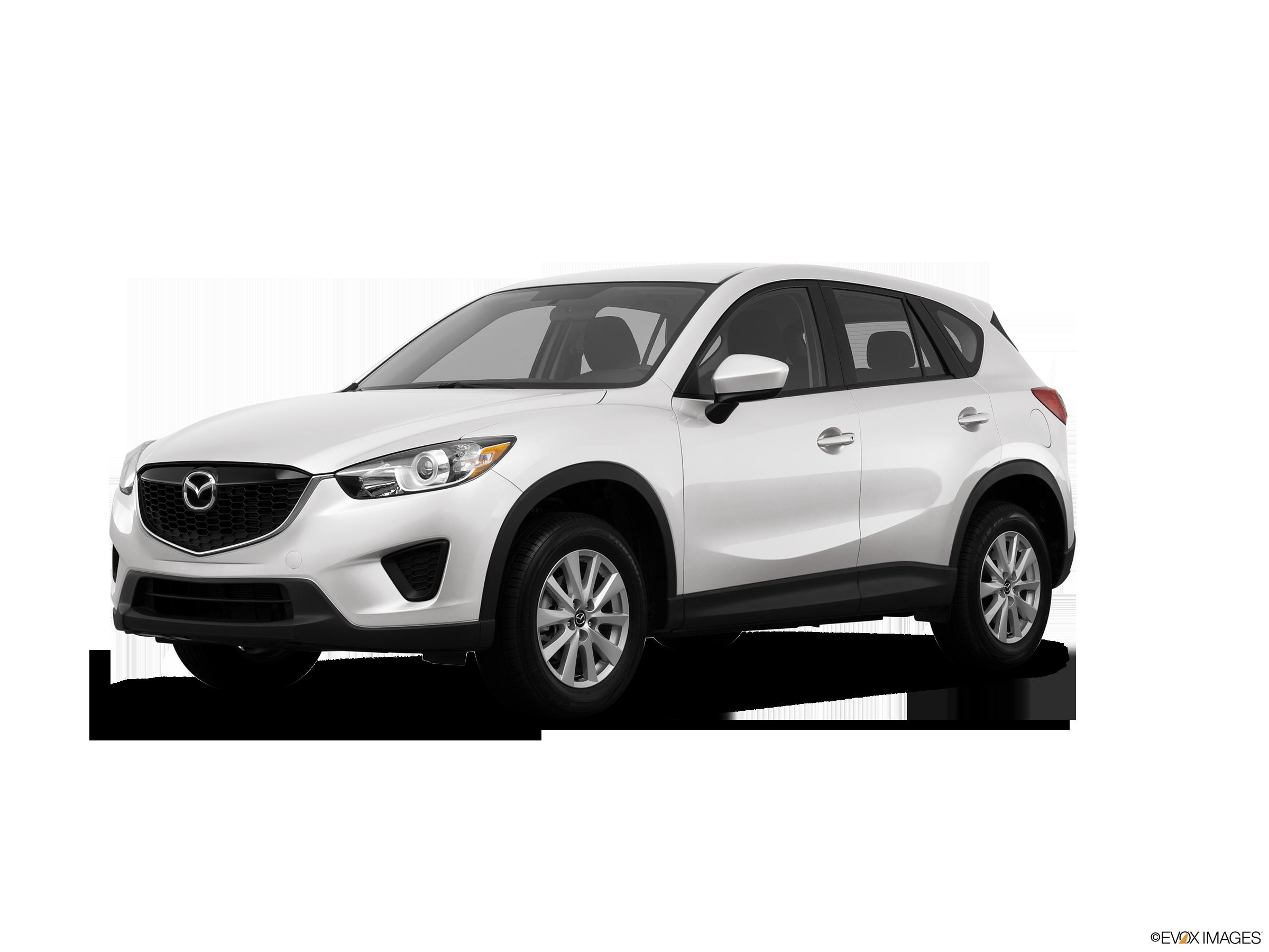 Kelebihan Kekurangan Mazda Cx 5 2013 Murah Berkualitas