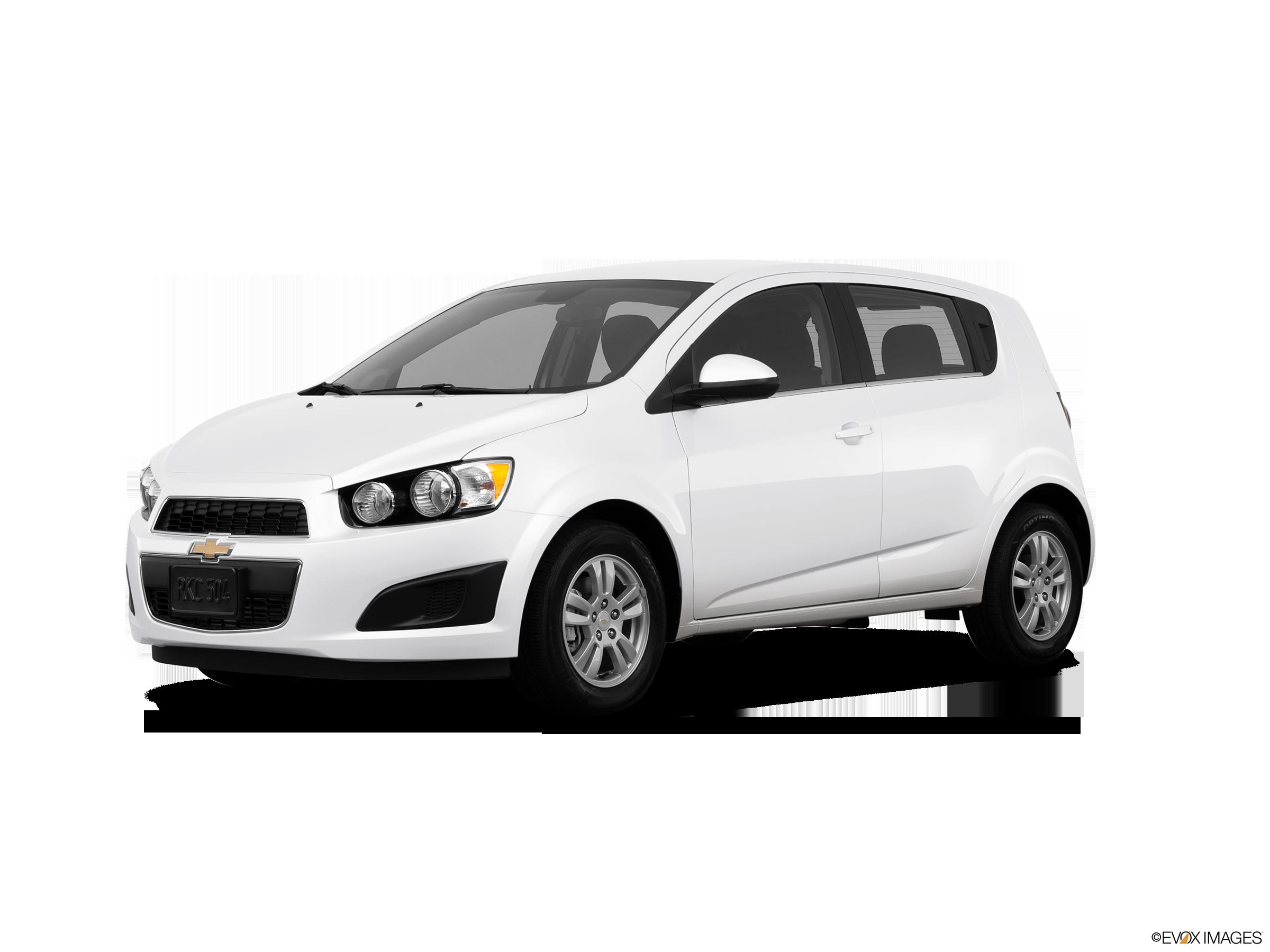 Kekurangan Sonic Chevrolet 2013 Perbandingan Harga