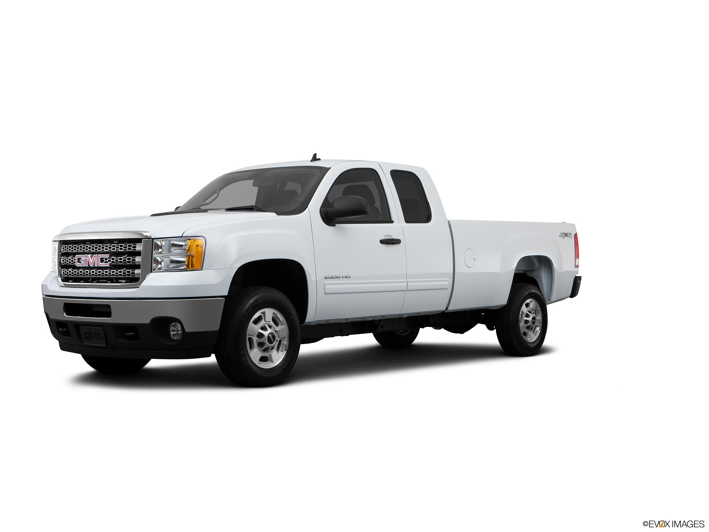 2013 Gmc Sierra 2500 Hd Extended Cab Values Cars For Sale Kelley Blue Book