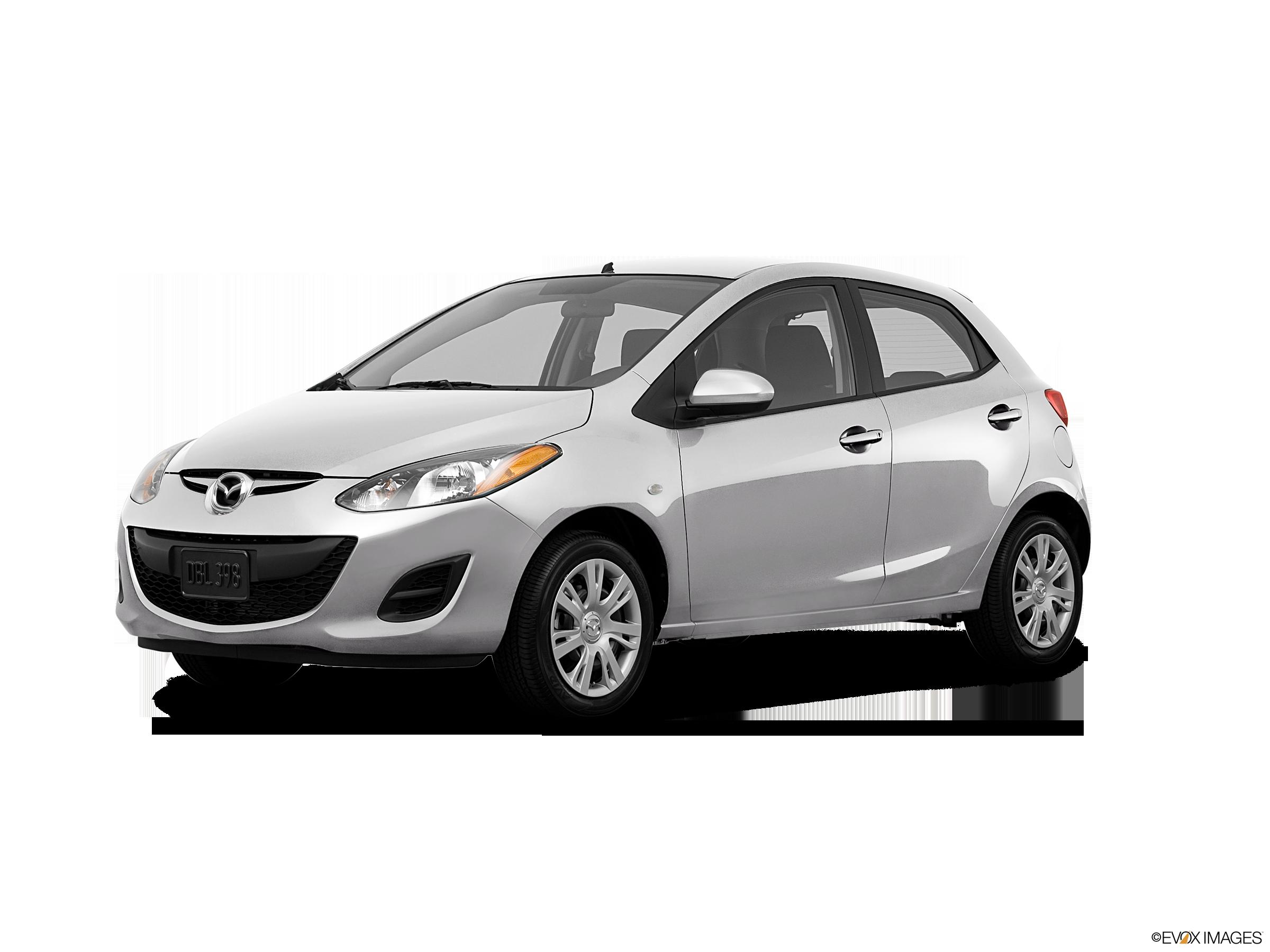 Kekurangan Mazda 2 2013 Top Model Tahun Ini