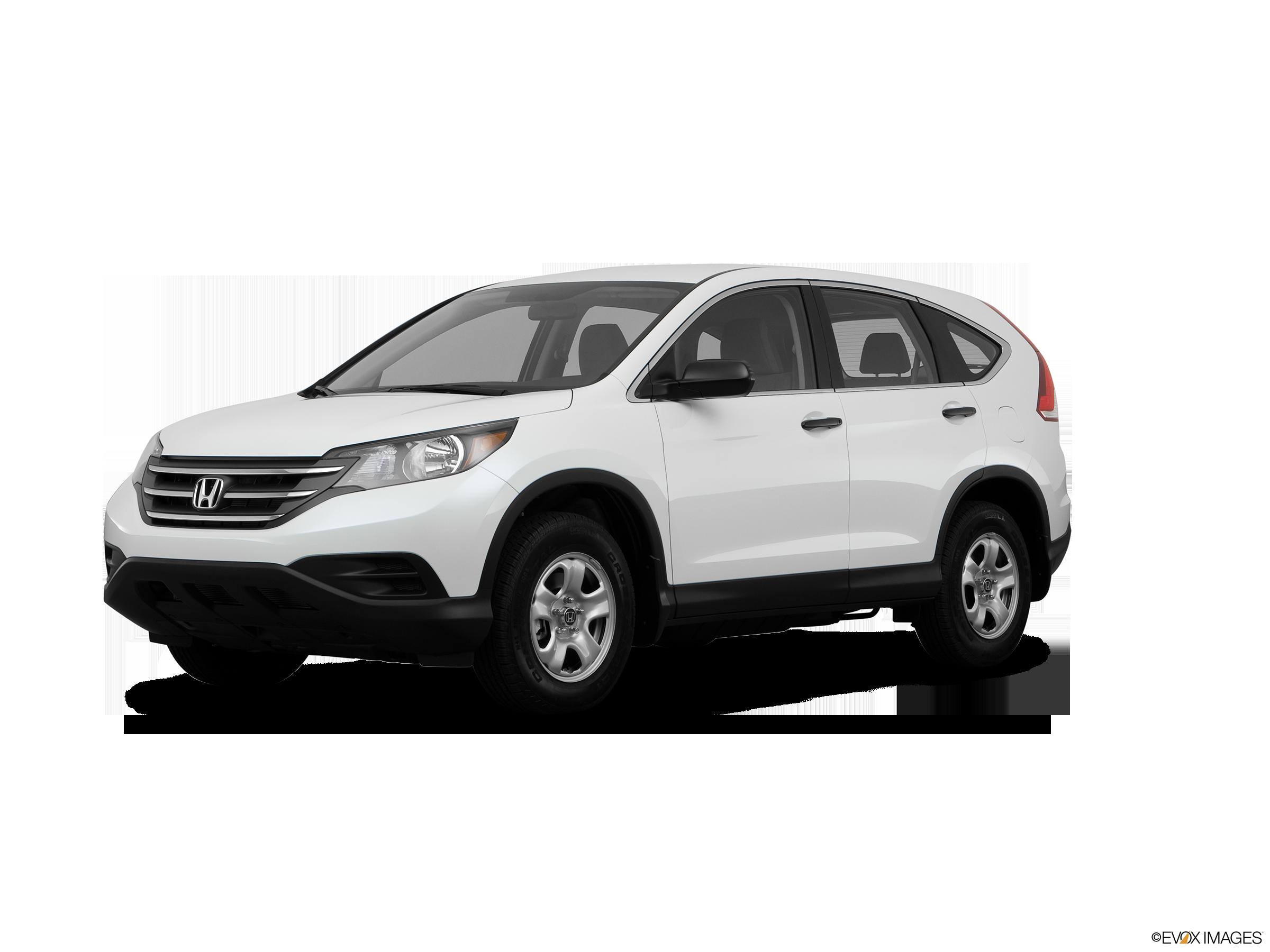 2013 honda cr v values cars for sale