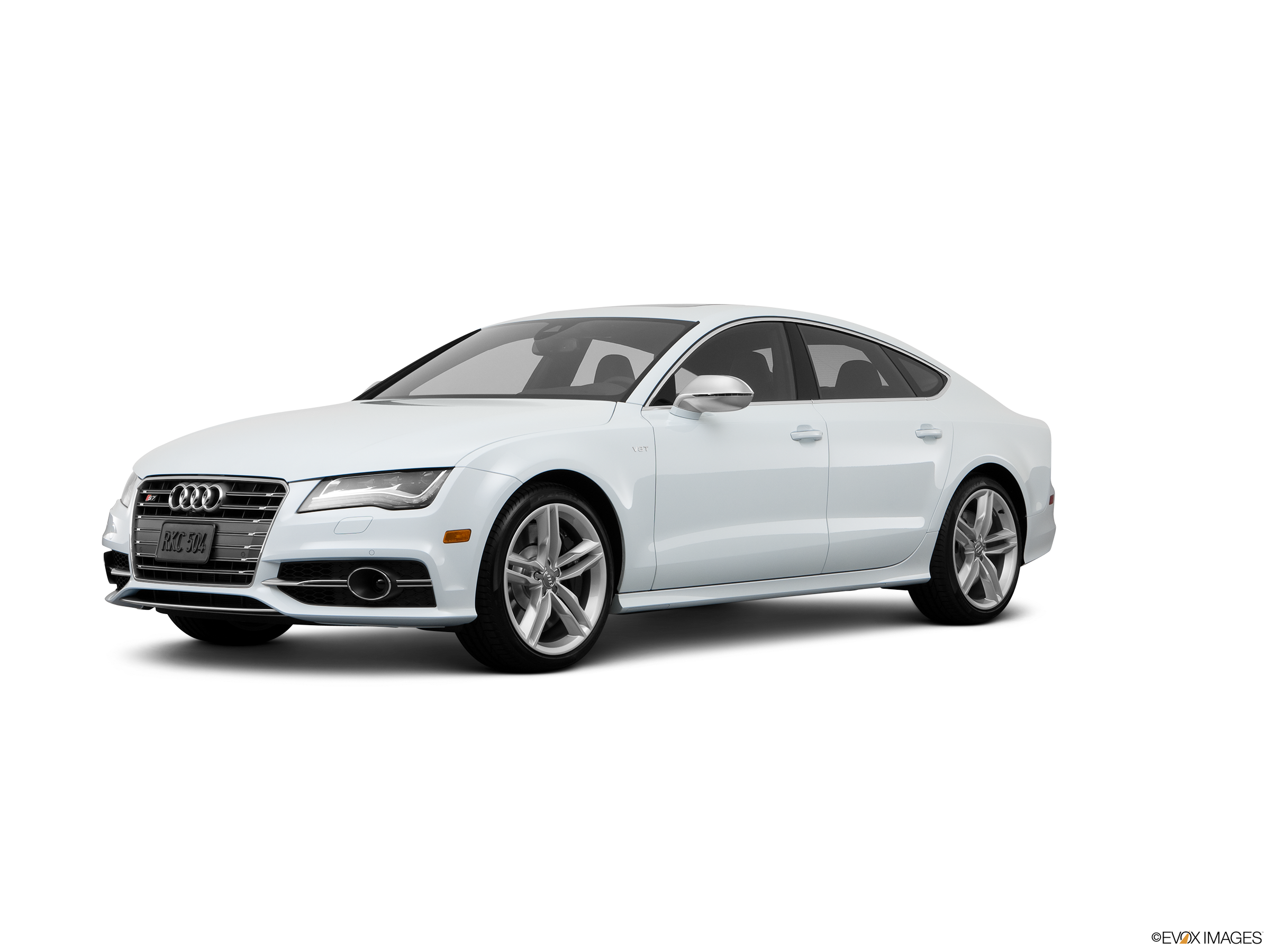 2014 Audi S7 Values Cars For Sale Kelley Blue Book