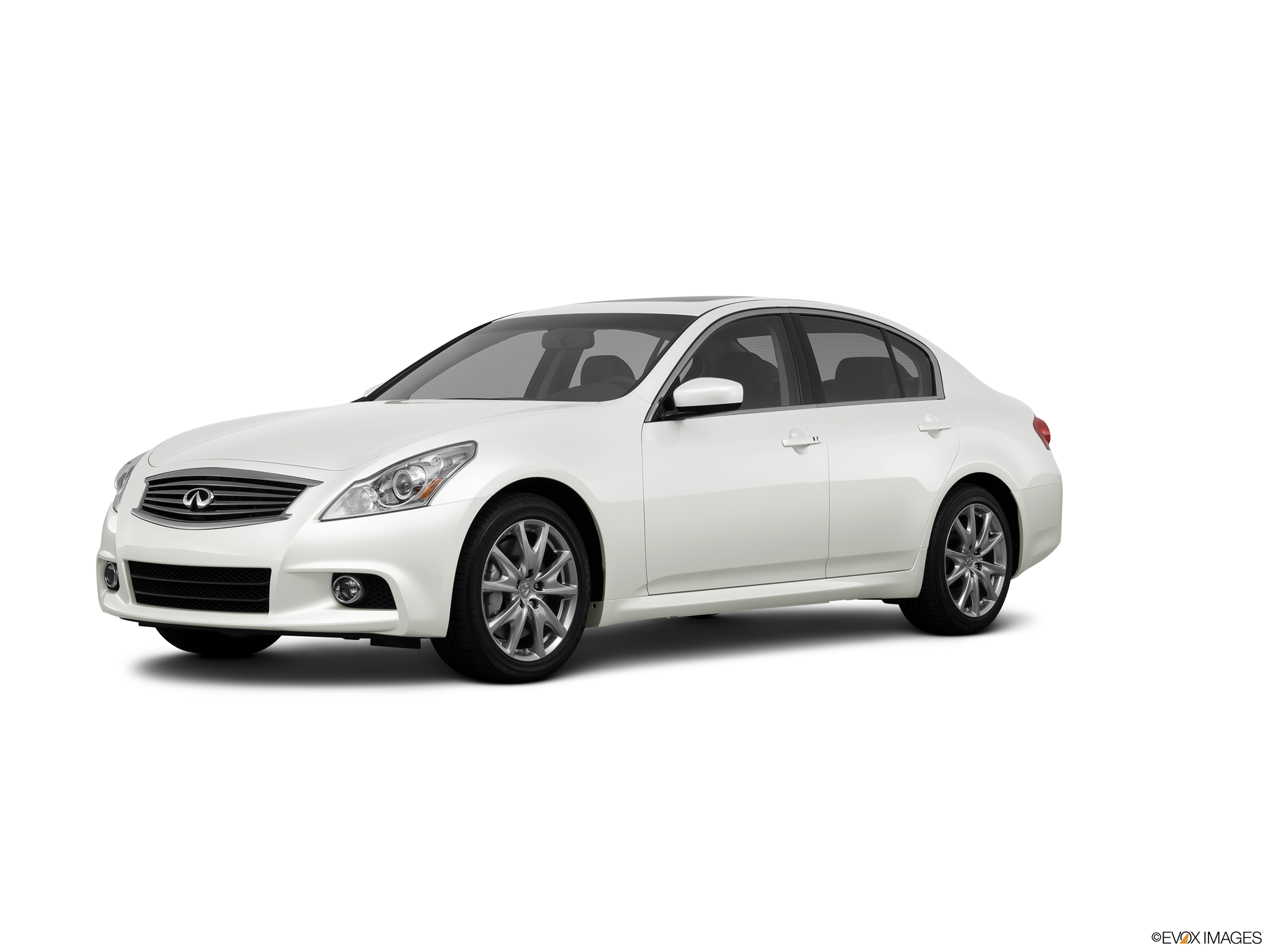 2013 Infiniti G Values Cars For Sale Kelley Blue Book