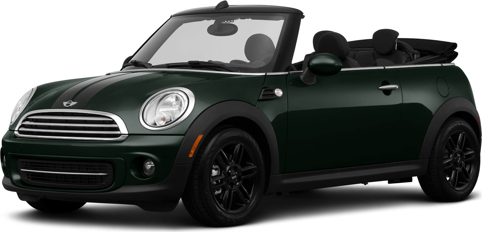 2013 MINI Clubman | Pricing, Ratings, Expert Review | Kelley Blue Book
