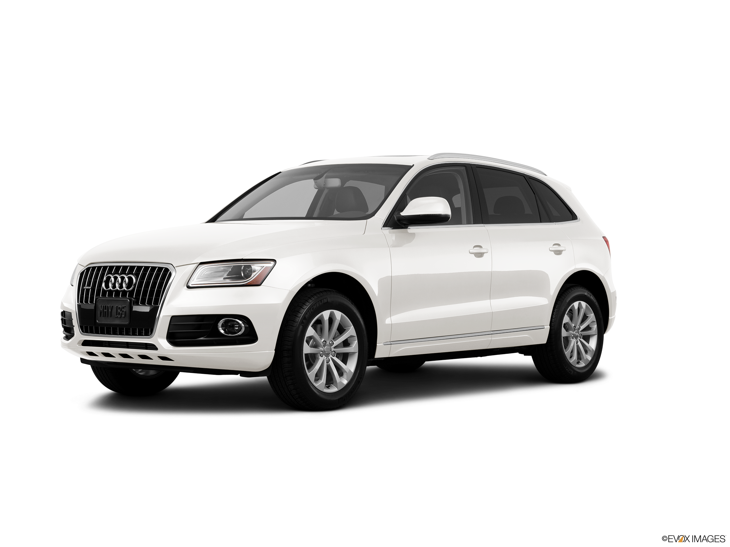 2013 Audi Q5 Values Cars For Sale Kelley Blue Book