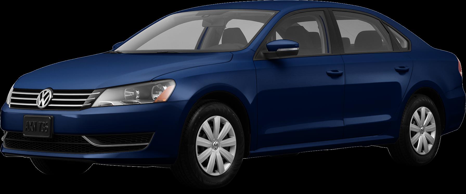 2013 Volkswagen Jetta | Pricing, Ratings, Expert Review