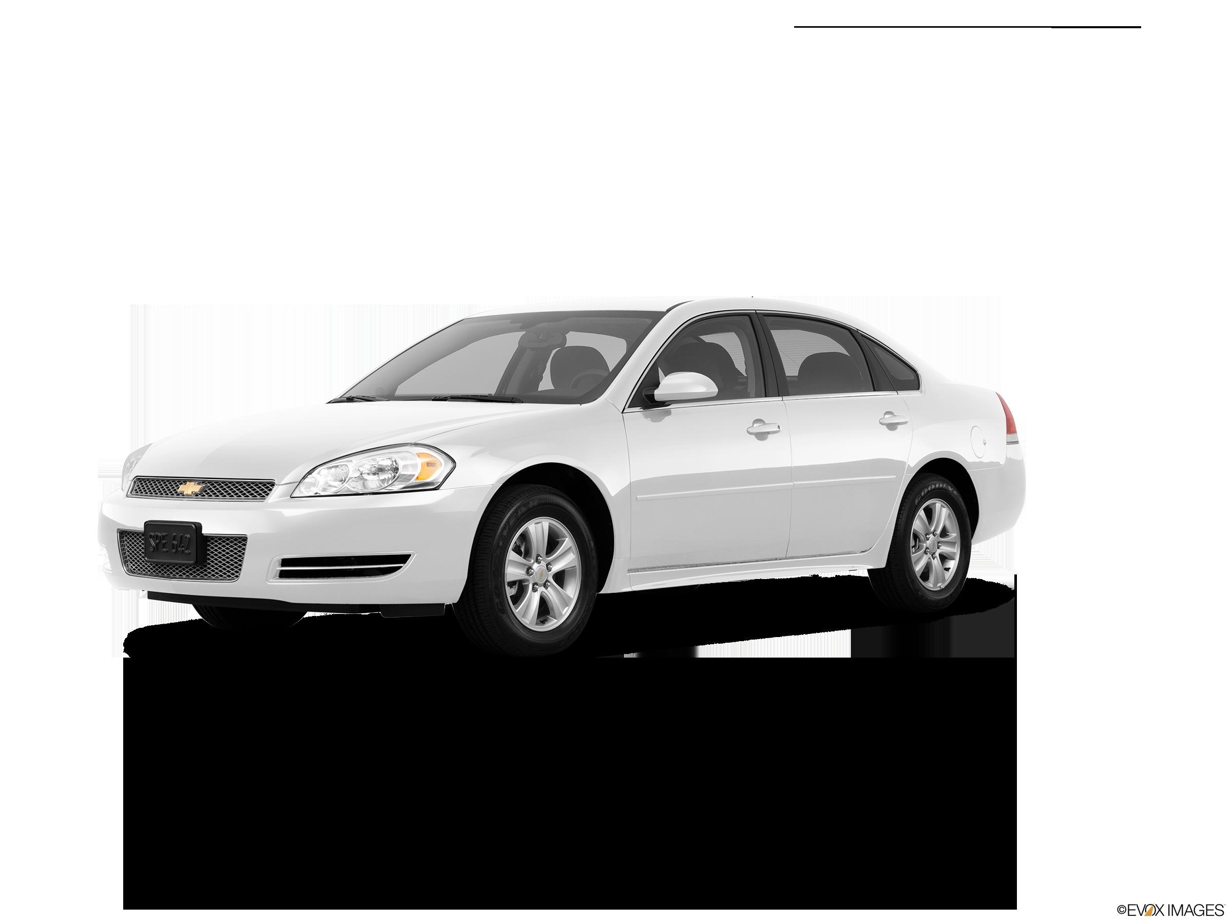 Kelebihan Kekurangan Impala Spesifikasi