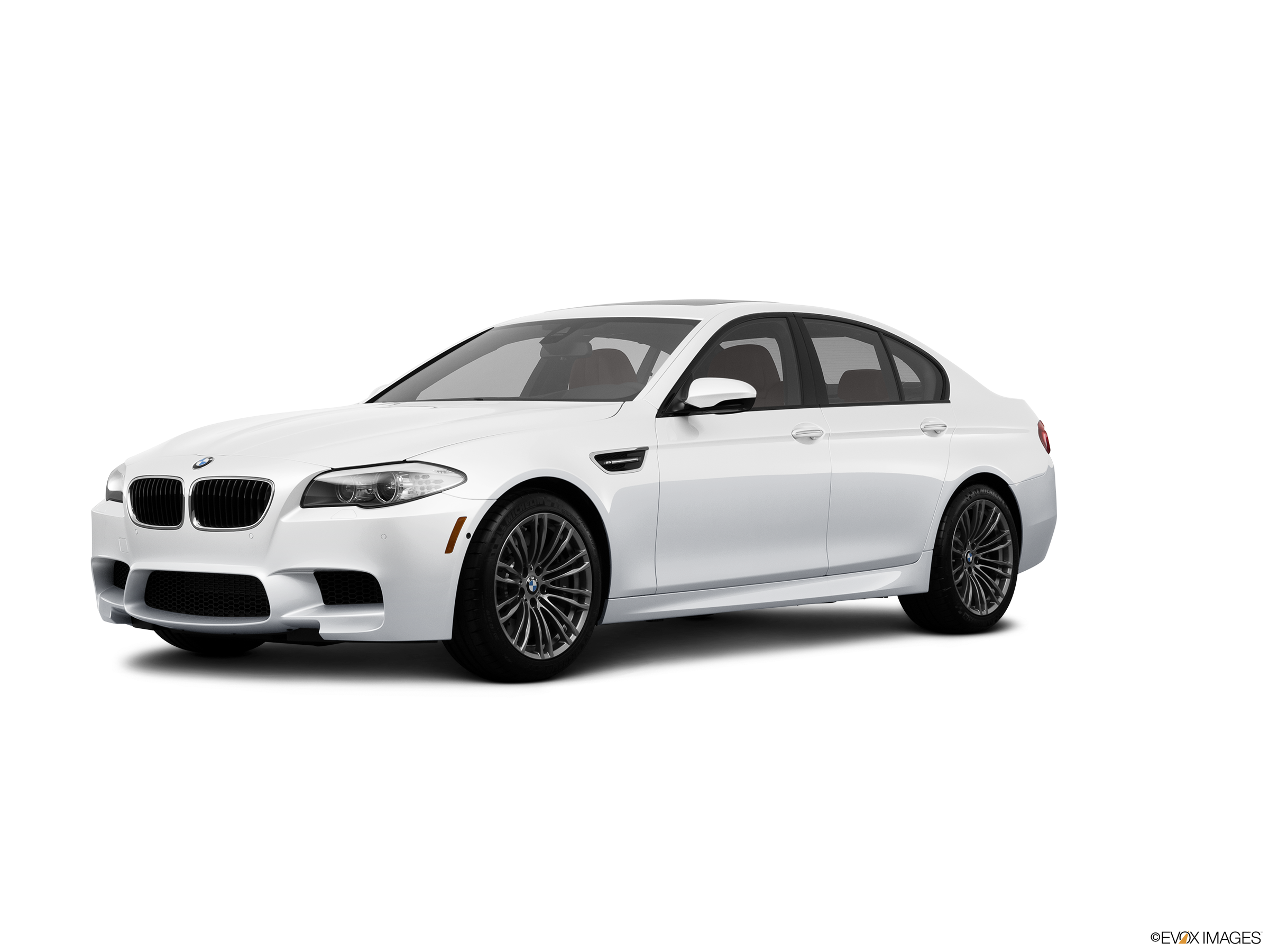 2013 Bmw M5 Values Cars For Sale Kelley Blue Book