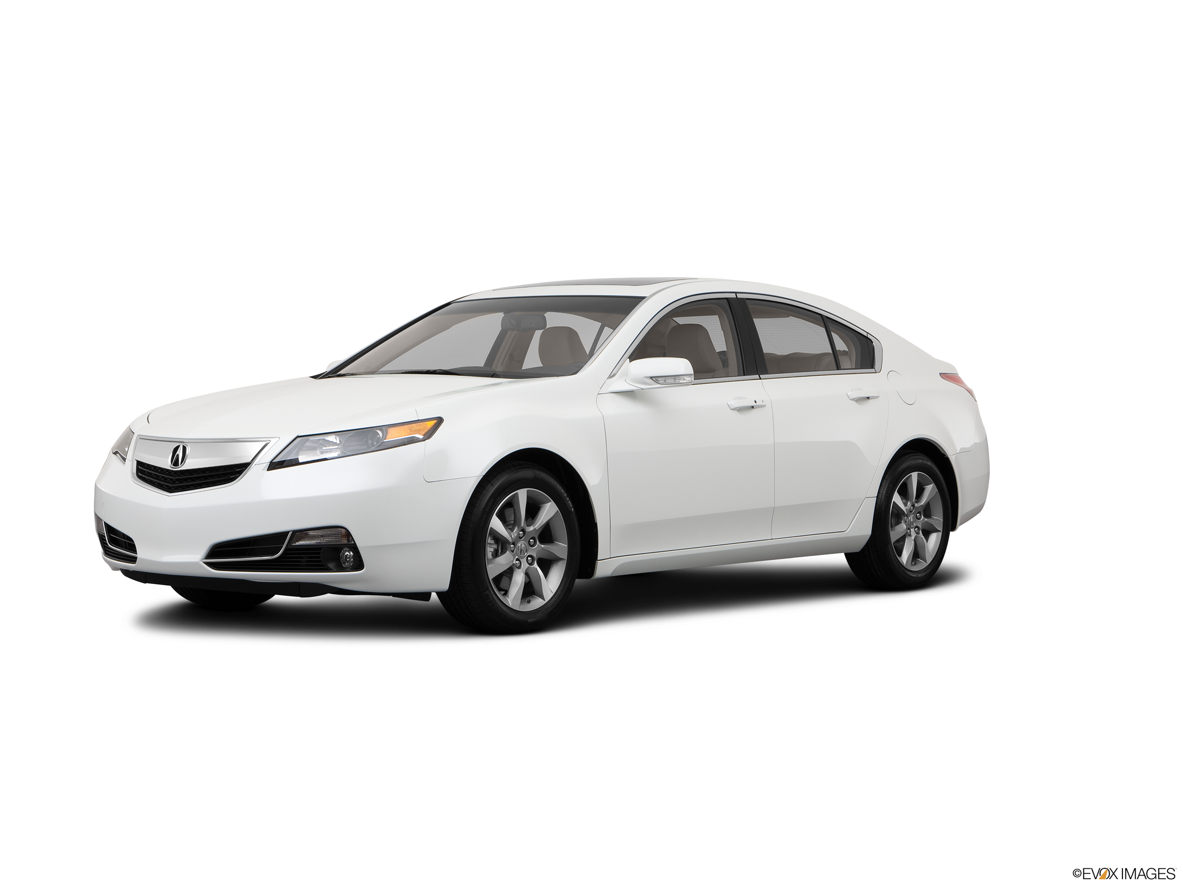 2013 Acura Tl Values Cars For Sale Kelley Blue Book