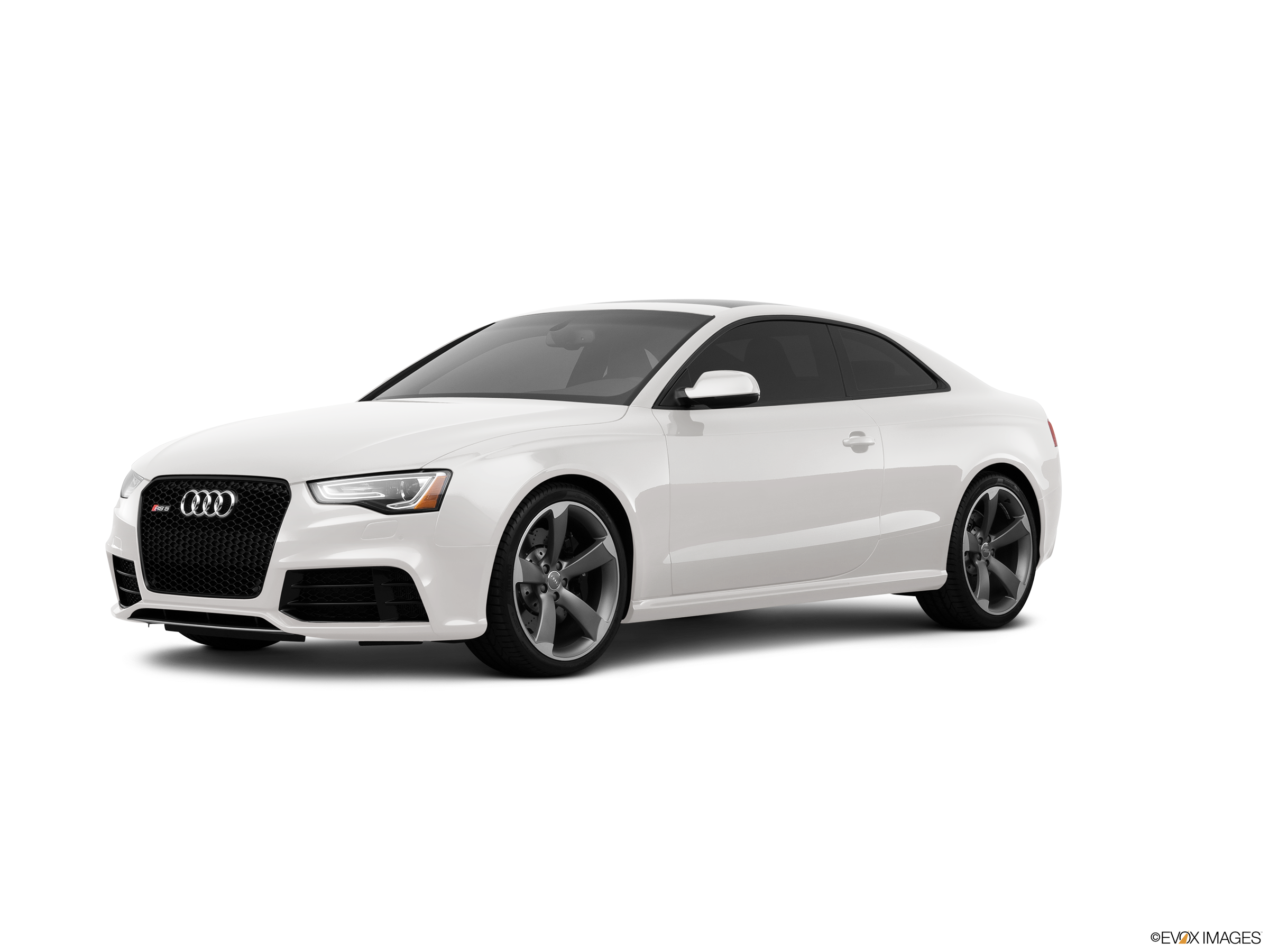 Kekurangan Audi Rs5 2013 Harga