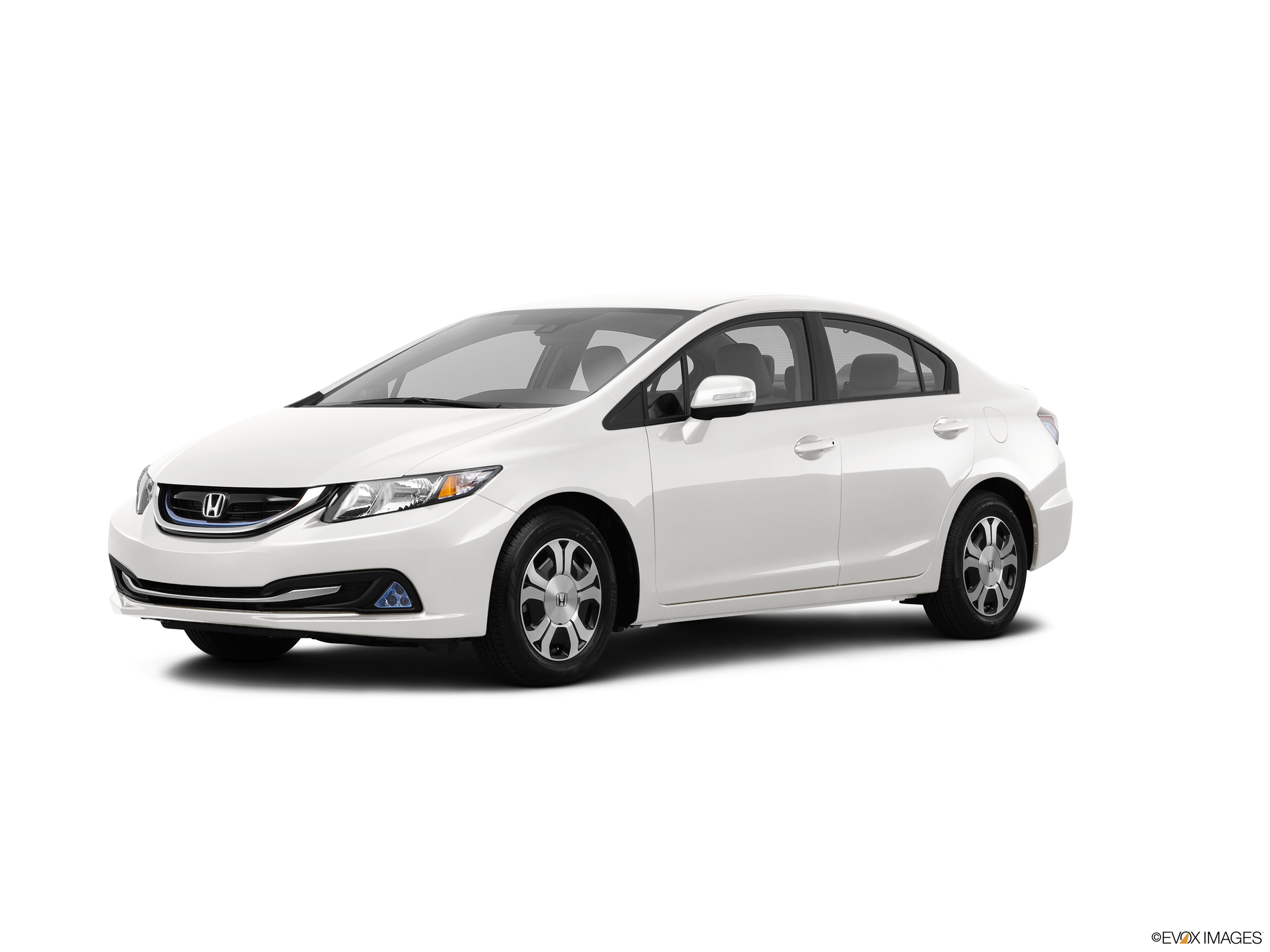2013 Honda Civic Values Cars For Sale Kelley Blue Book