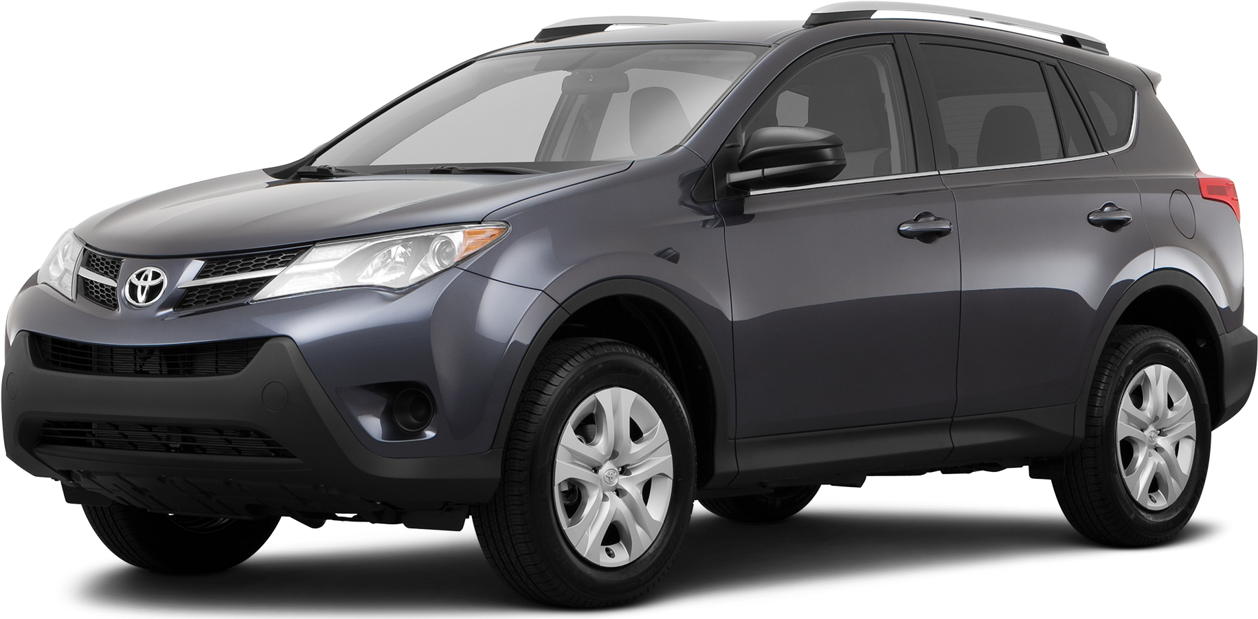 2012 Toyota Highlander | Pricing, Ratings, Expert Review