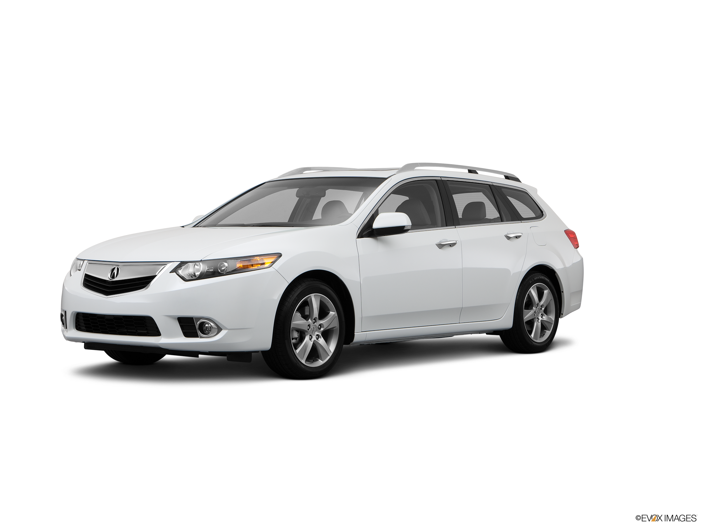 Used 2013 Acura Tsx Wagon 4d Prices Kelley Blue Book