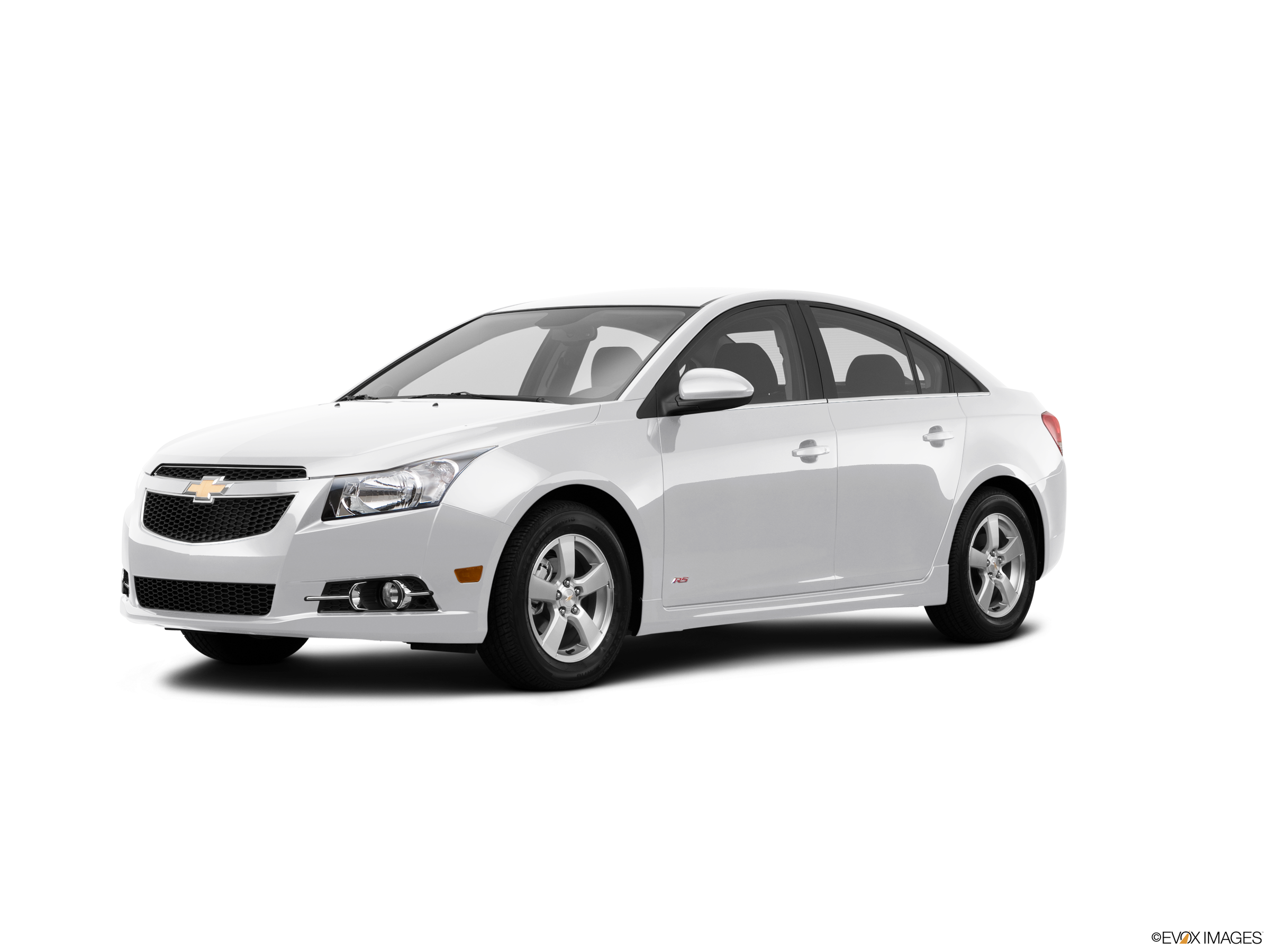 2014 Chevrolet Cruze Values Cars For Sale Kelley Blue Book