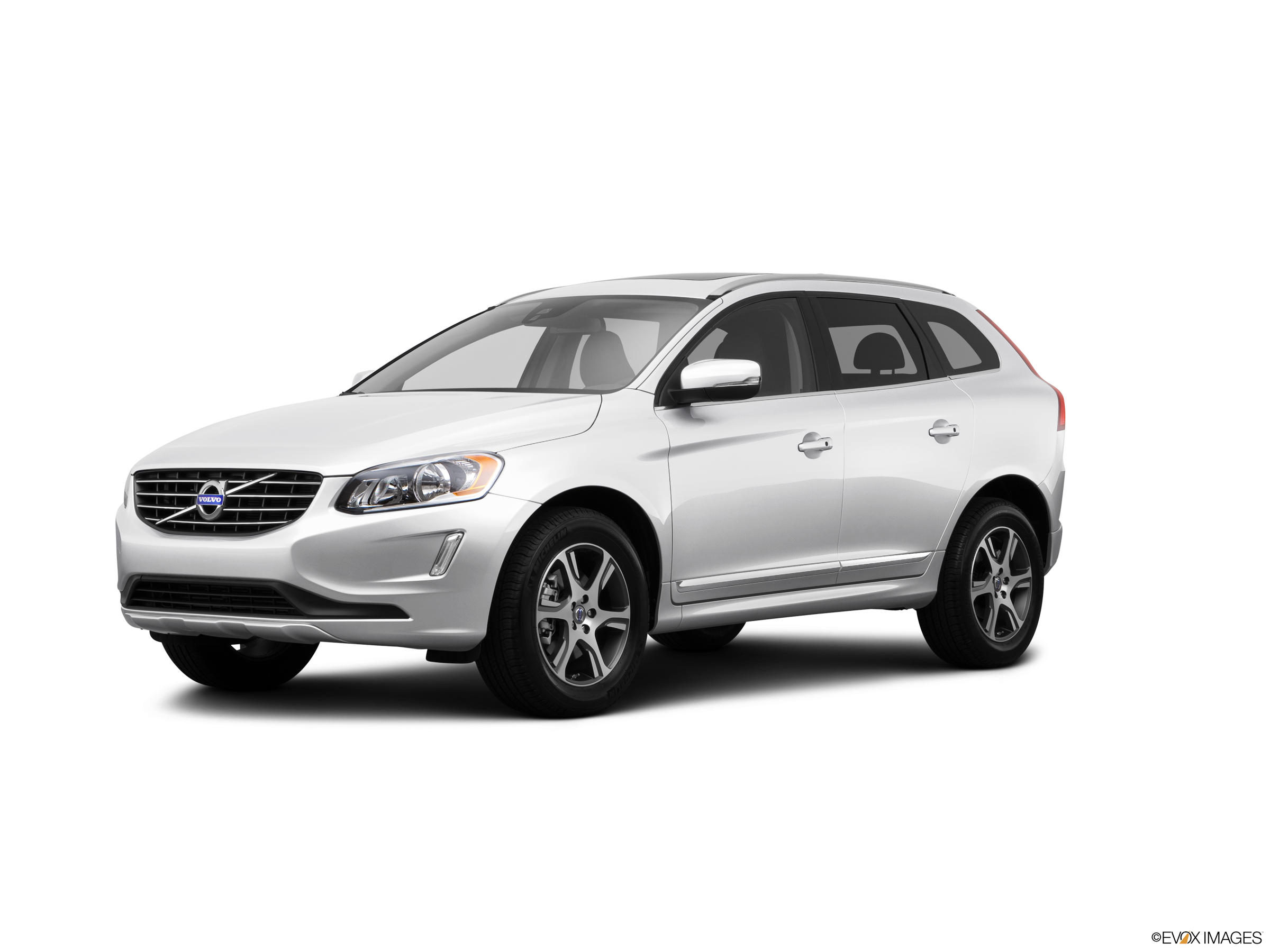 Used 2014 Volvo Xc60 Values Cars For Sale Kelley Blue Book