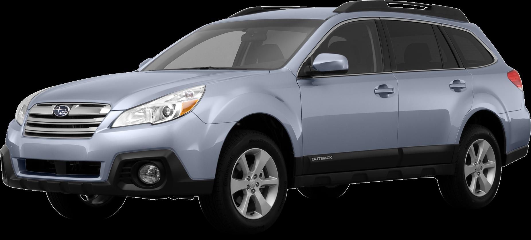 2014 Subaru Impreza   Pricing, Ratings, Expert Review