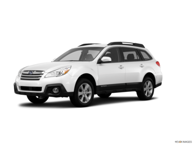 Used 2014 Subaru Outback Values Cars For Sale Kelley Blue Book
