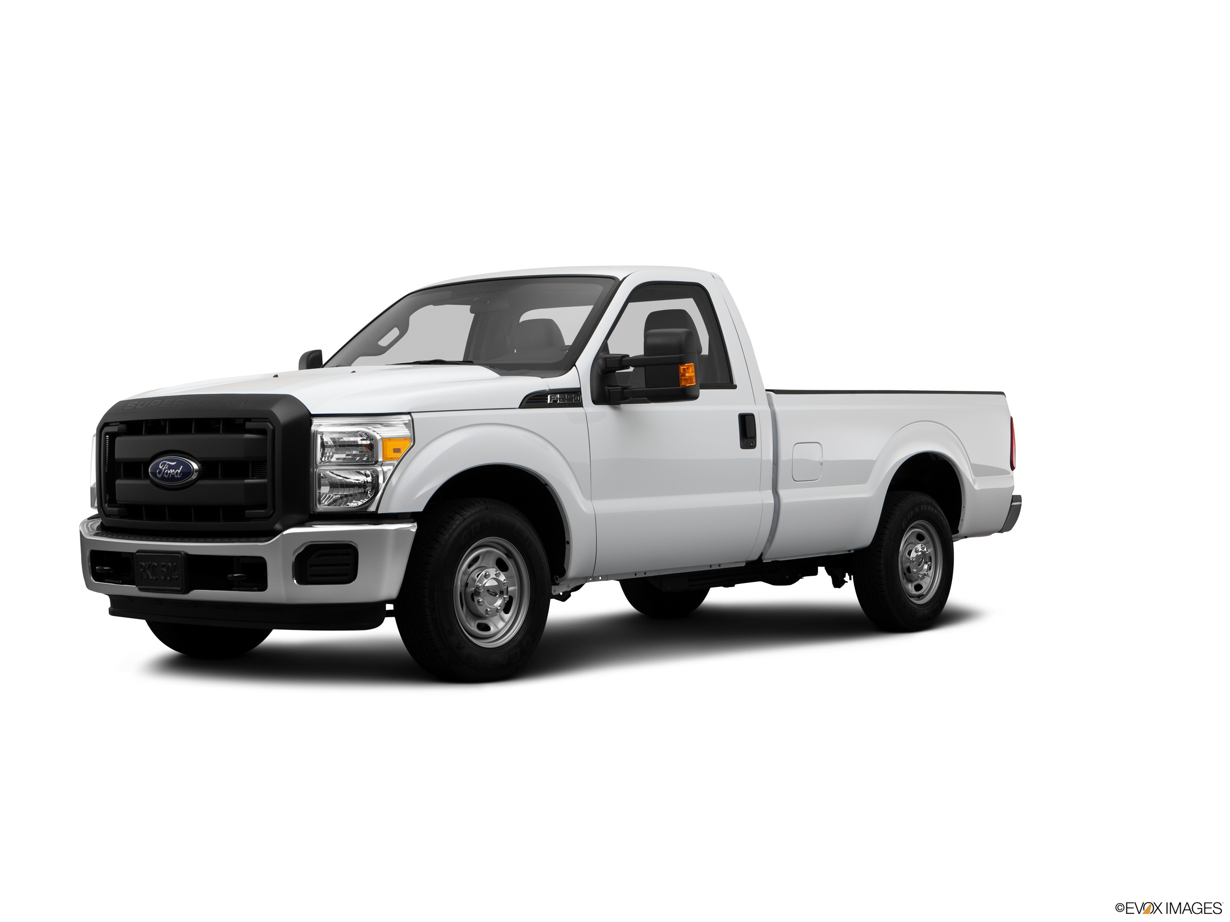 2015 Ford F350 Values & Cars for Sale | Kelley Blue Book | 2015 Ford F350 Super Duty Truck Uper Wiring Harness |  | Kelley Blue Book