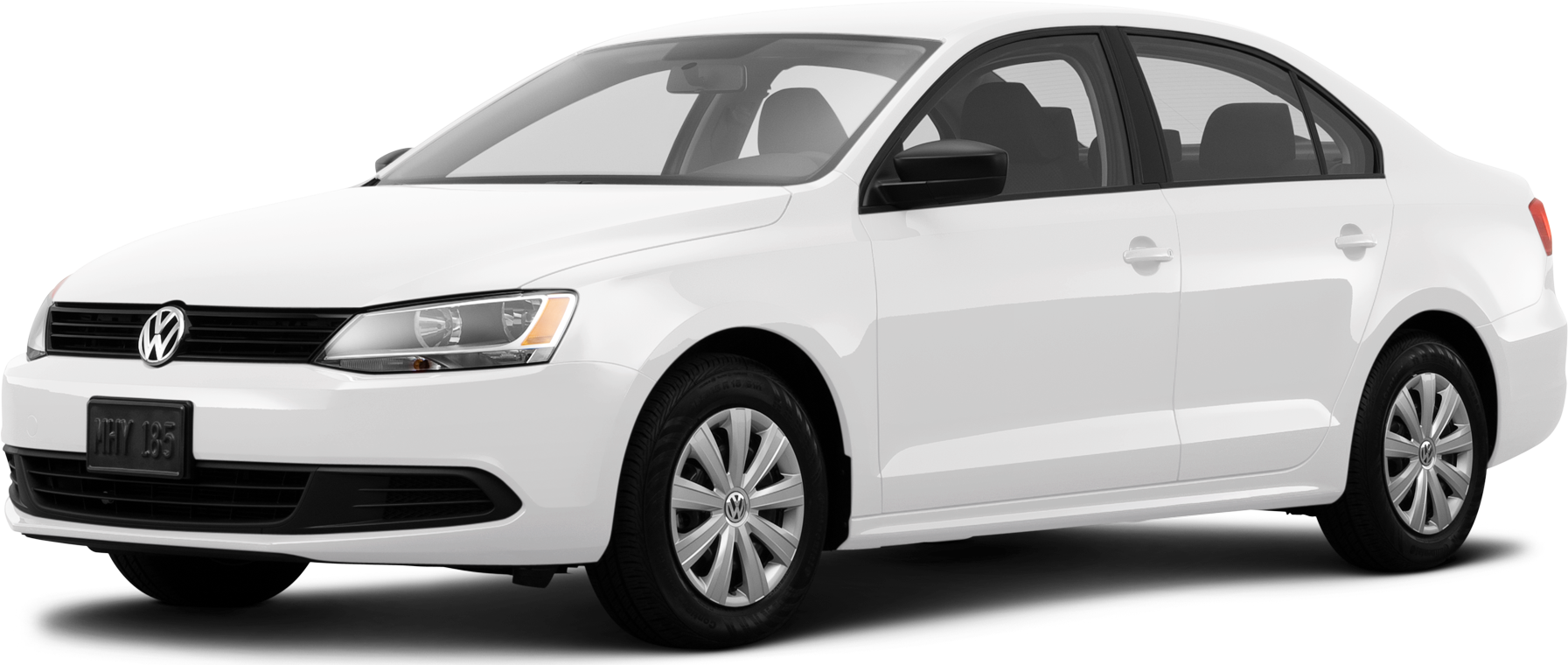 2013 Audi A3 | Pricing, Ratings, Expert Review | Kelley Blue Book