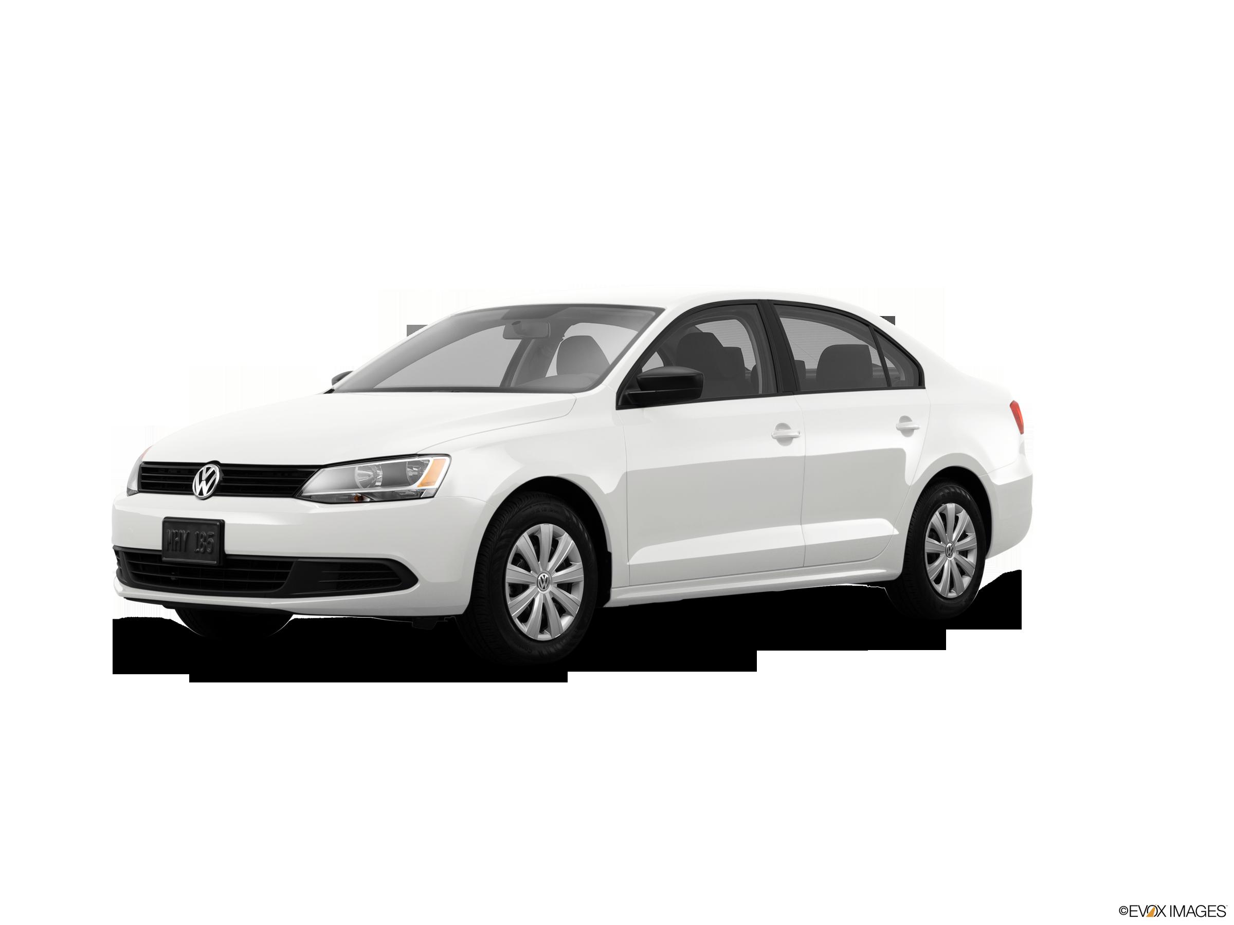 2014 Volkswagen Jetta Values Cars For Sale Kelley Blue Book