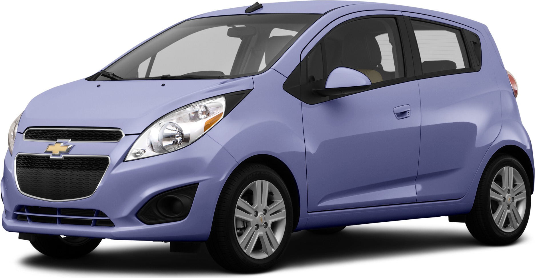 2013 Chevrolet Sonic | Pricing, Ratings, Expert Review
