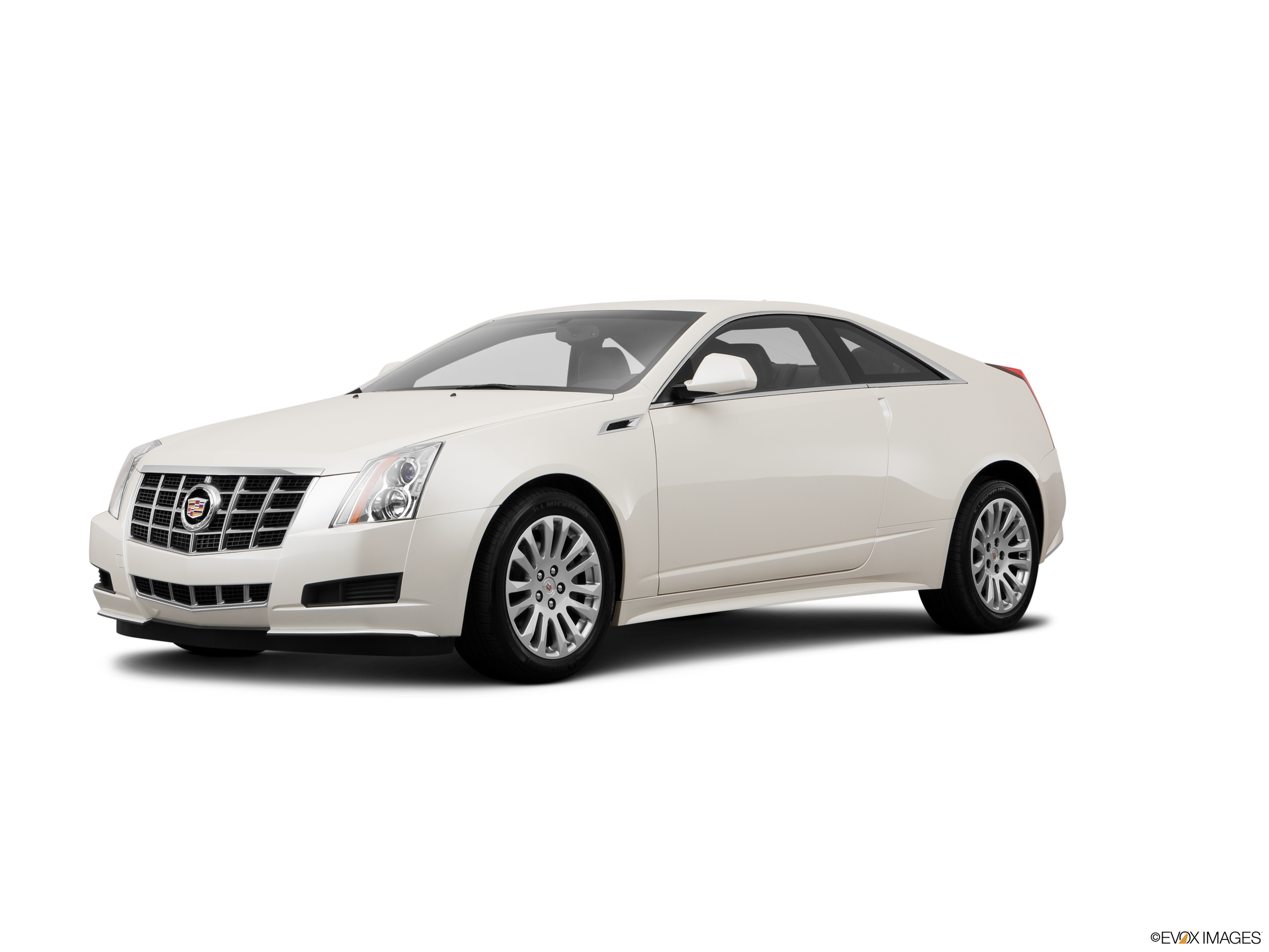 2014 Cadillac Cts Values Cars For Sale Kelley Blue Book